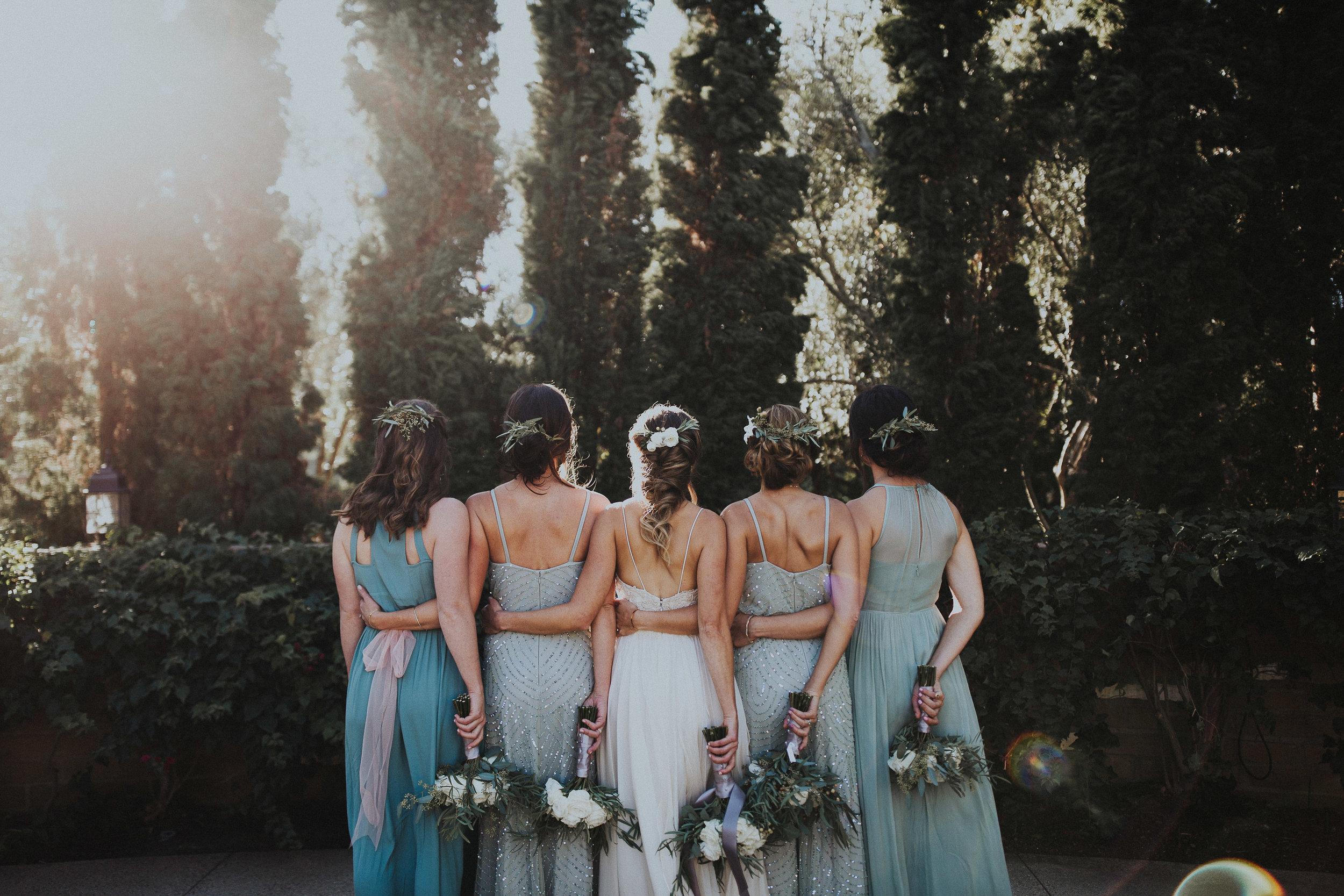 Christina + Stephen - Wedding-173.jpg