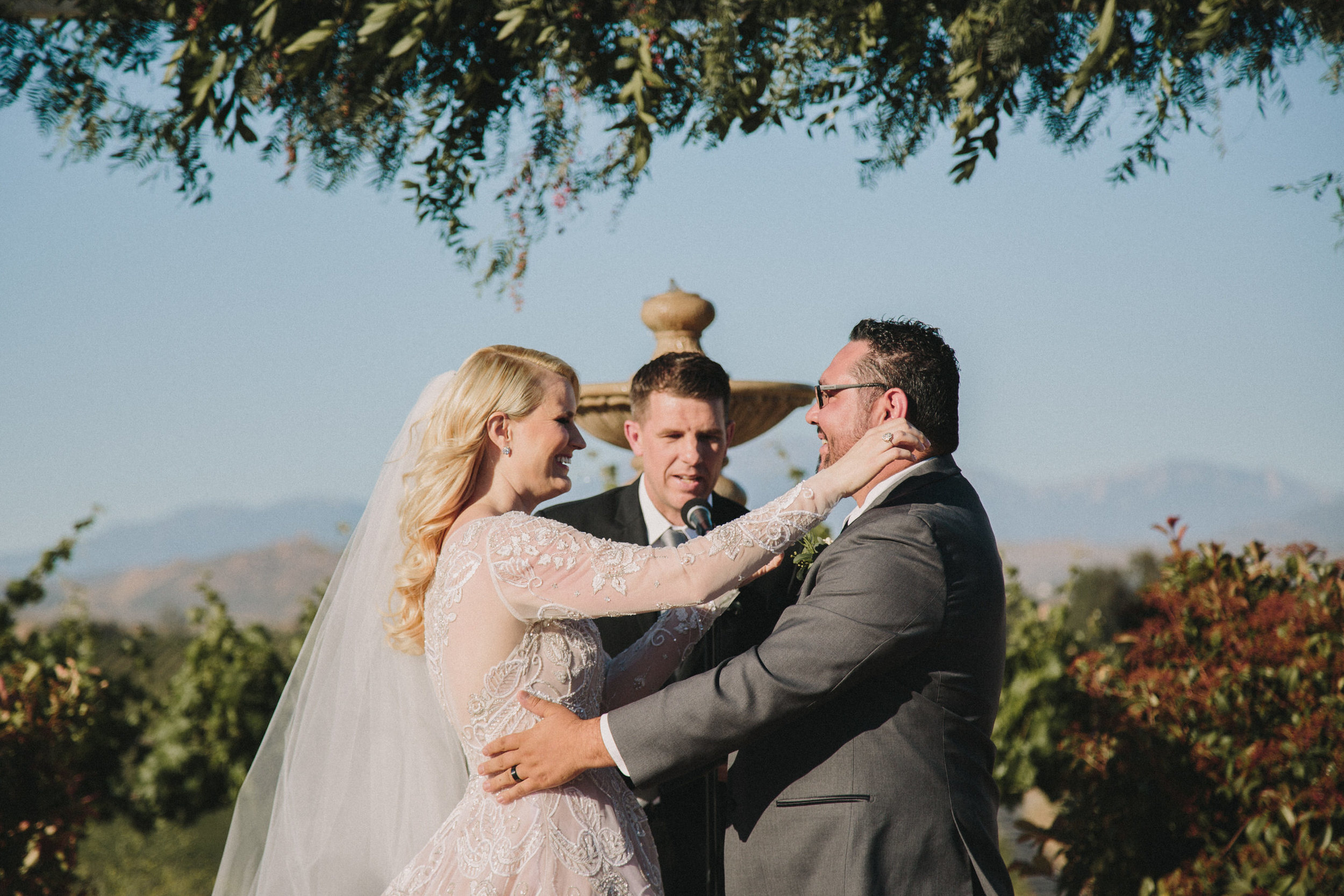 Stephanie + Charles - Mount Palomar Winery Wedding-17.jpg