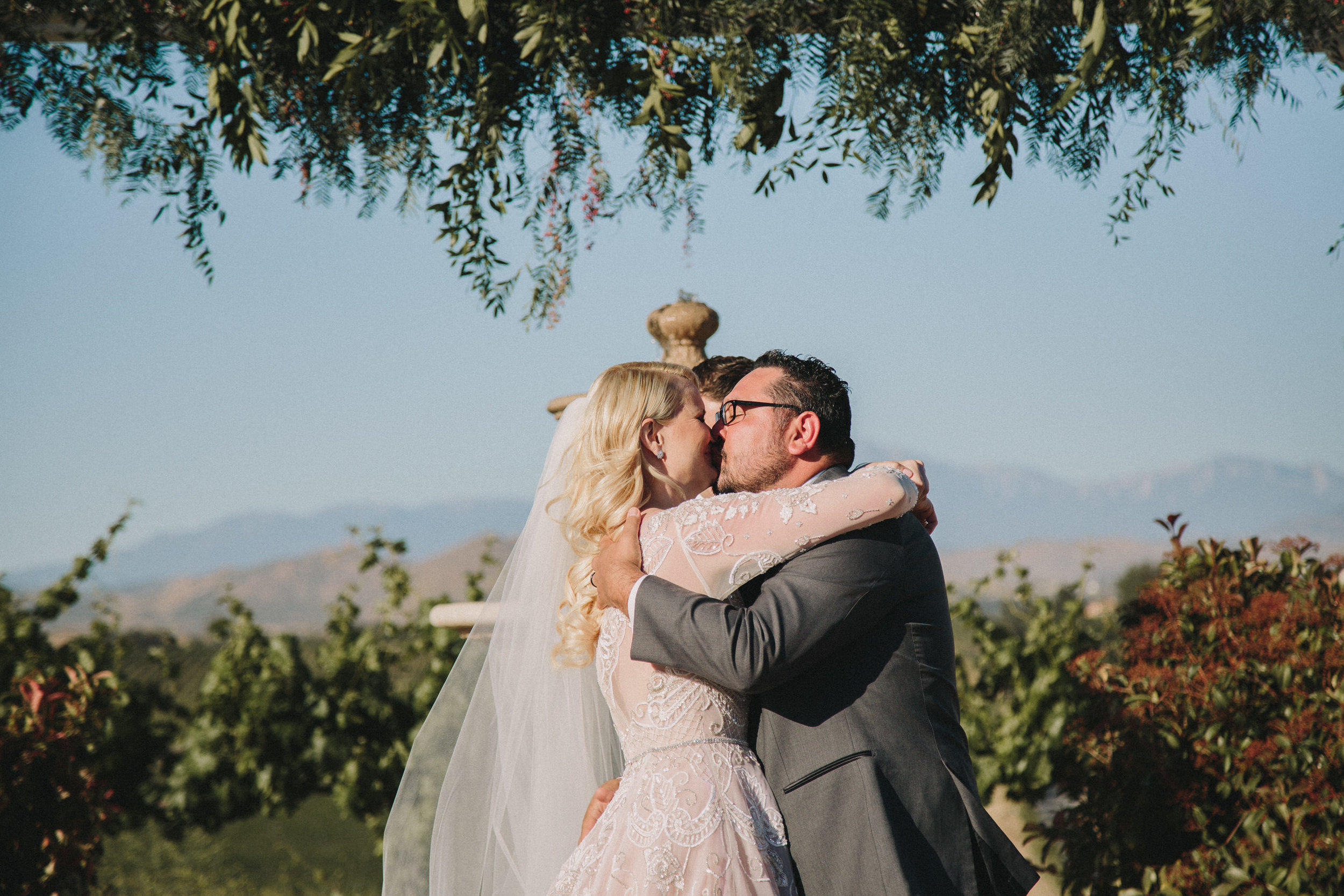 Stephanie + Charles - Mount Palomar Winery Wedding-18.jpg
