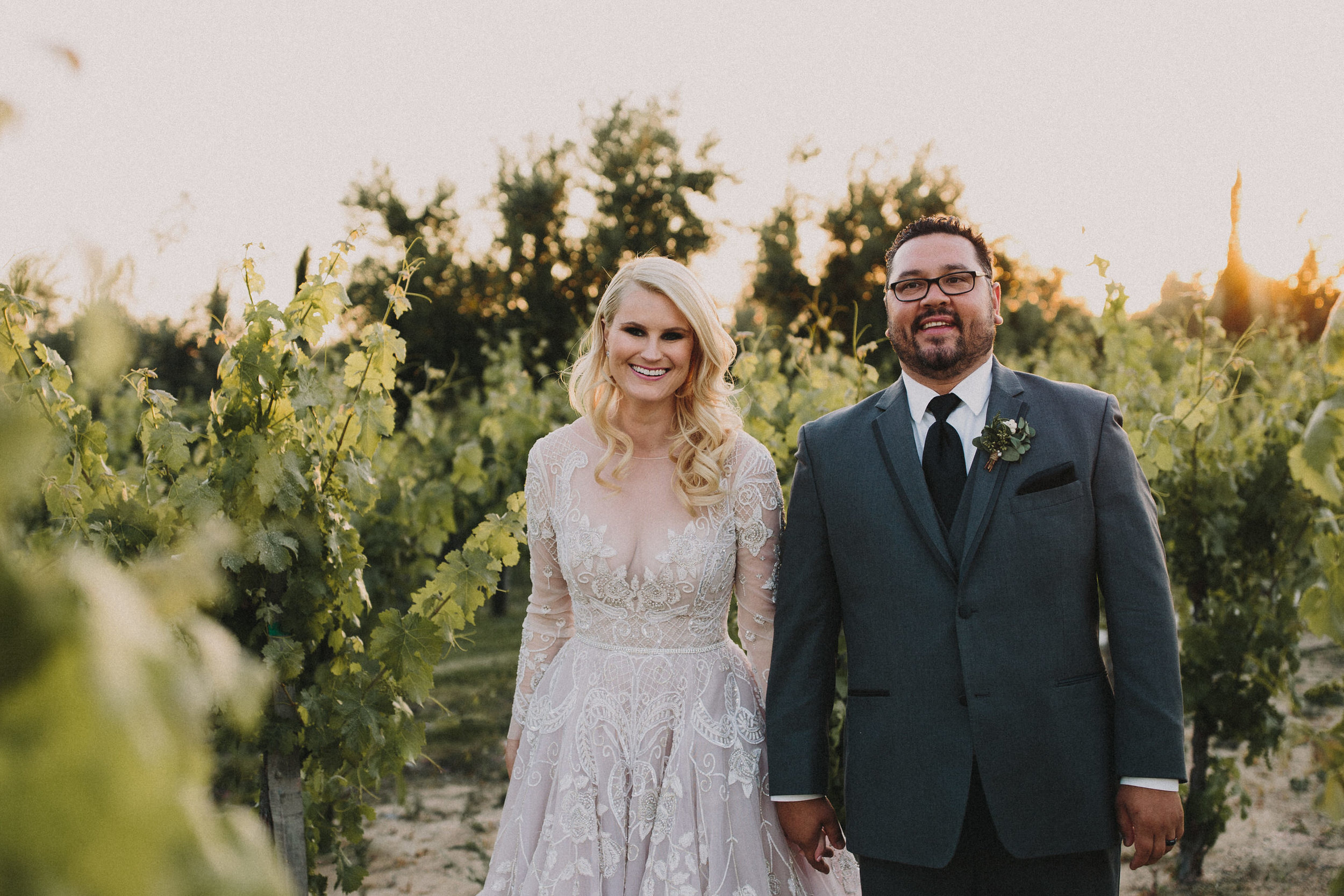 Stephanie + Charles - Mount Palomar Winery Wedding-37.jpg