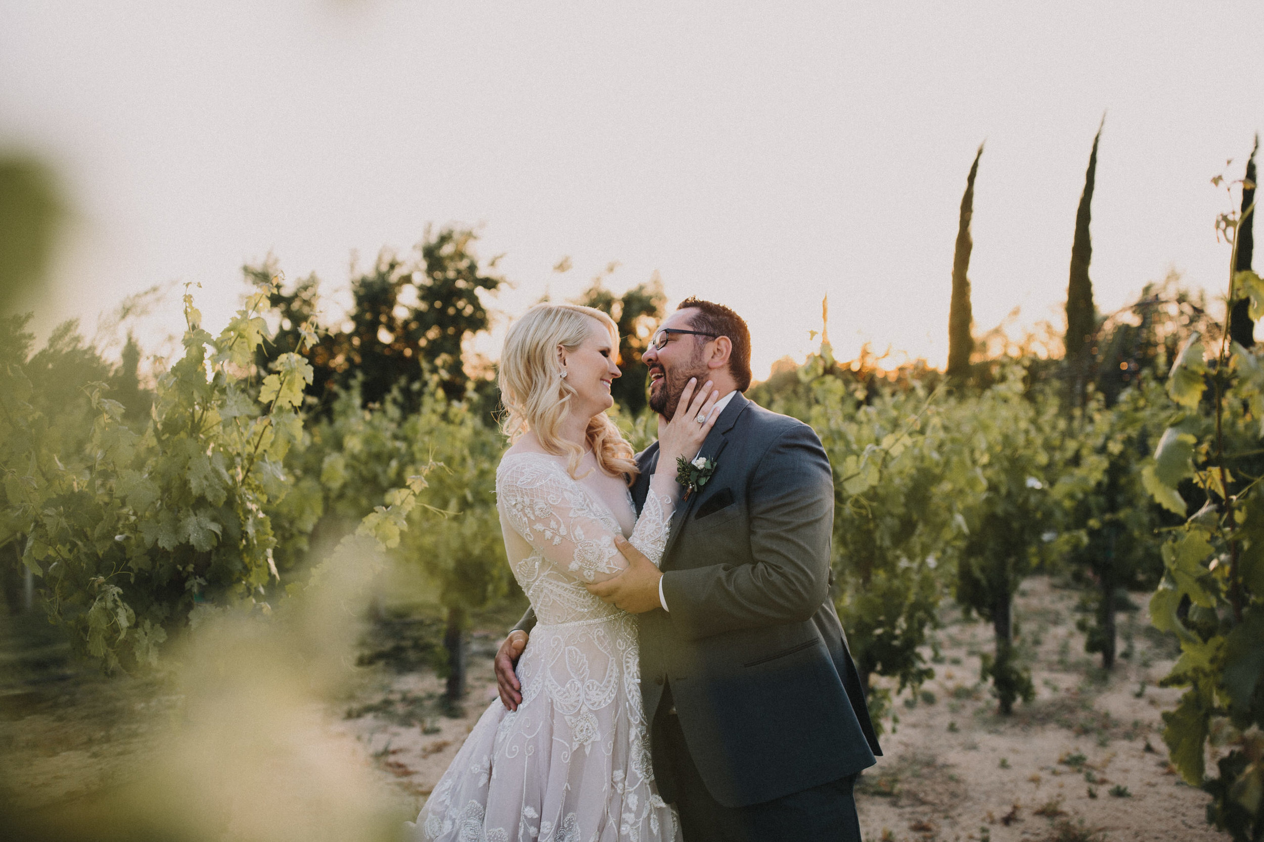 Stephanie + Charles - Mount Palomar Winery Wedding-41.jpg