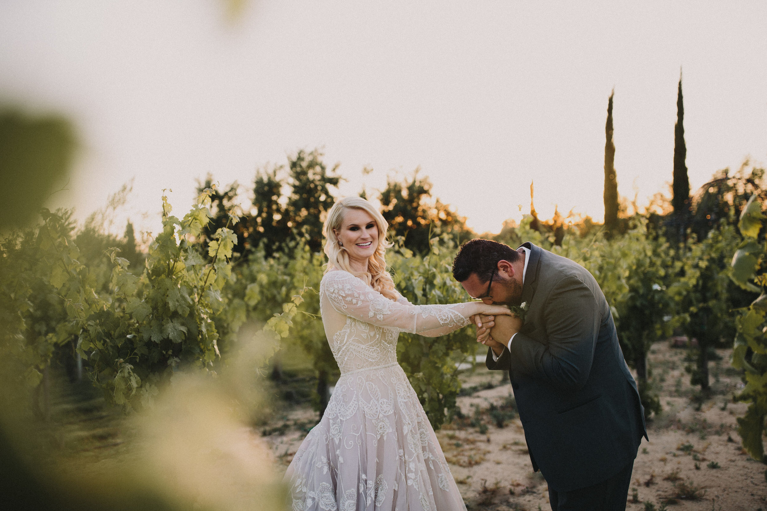 Stephanie + Charles - Mount Palomar Winery Wedding-46.jpg