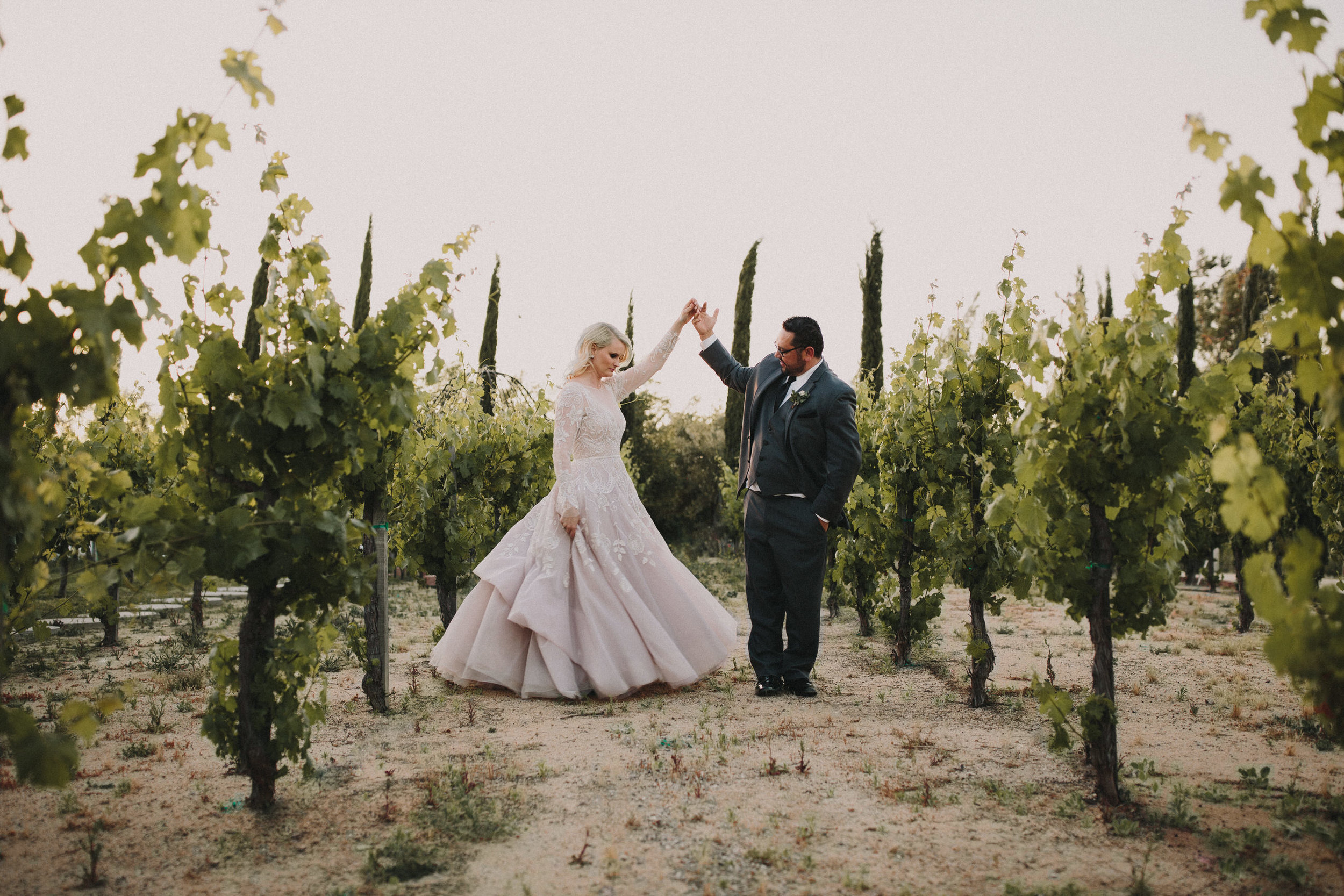 Stephanie + Charles - Mount Palomar Winery Wedding-47.jpg