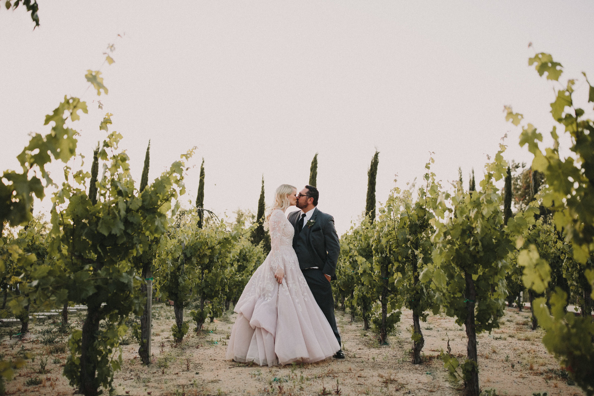 Stephanie + Charles - Mount Palomar Winery Wedding-49.jpg