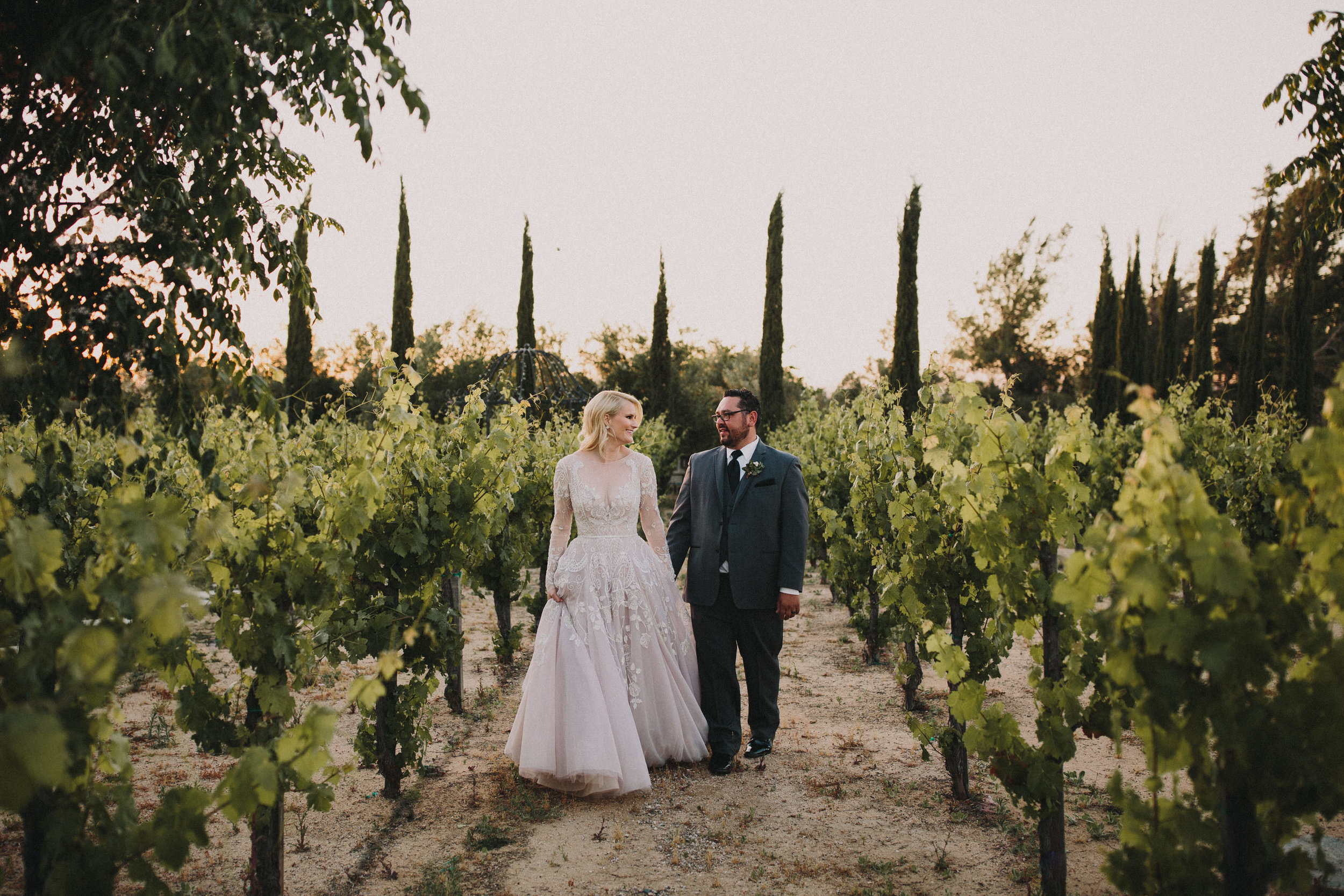 Stephanie + Charles - Mount Palomar Winery Wedding-57.jpg