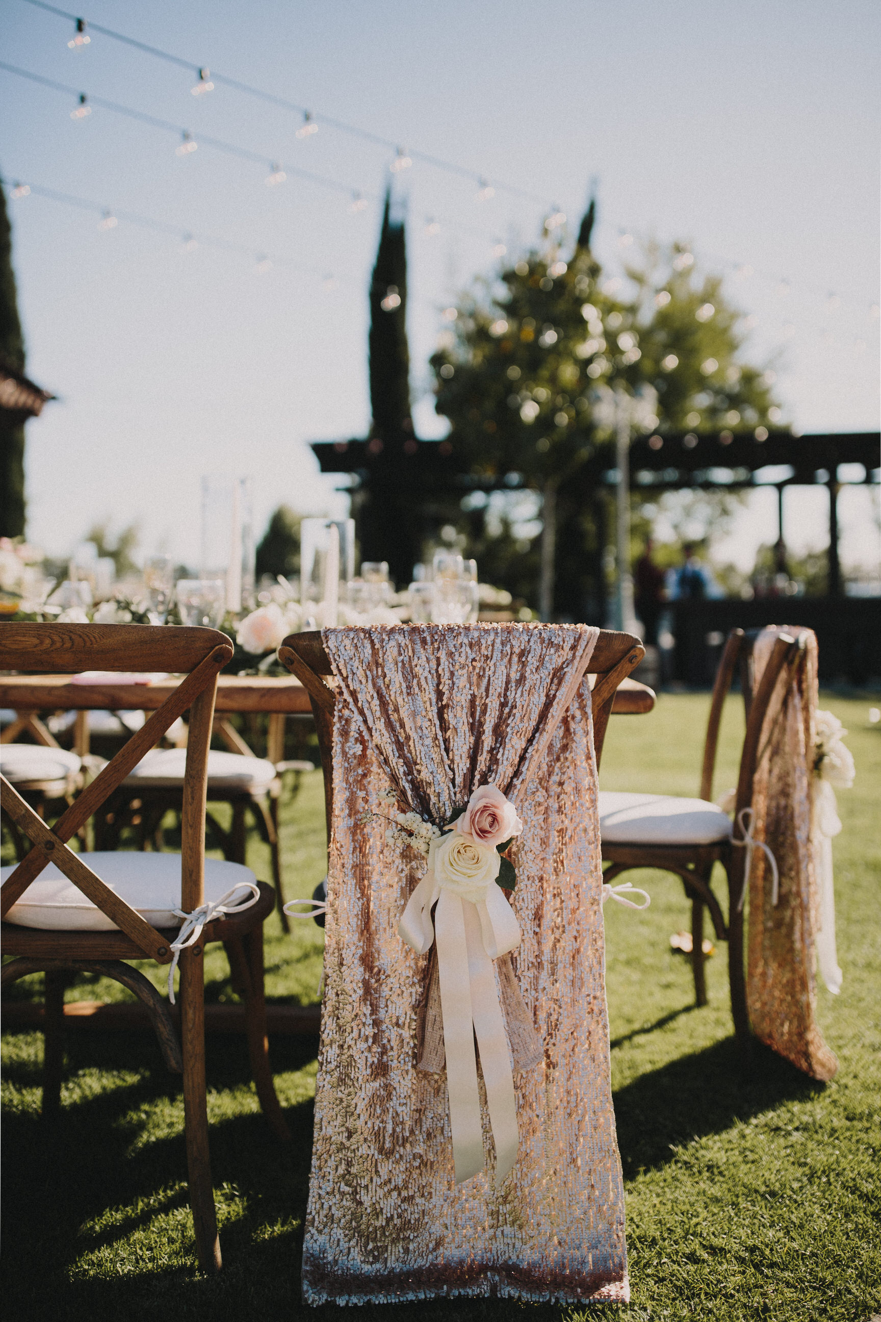 Stephanie + Charles - Mount Palomar Winery Wedding-69.jpg