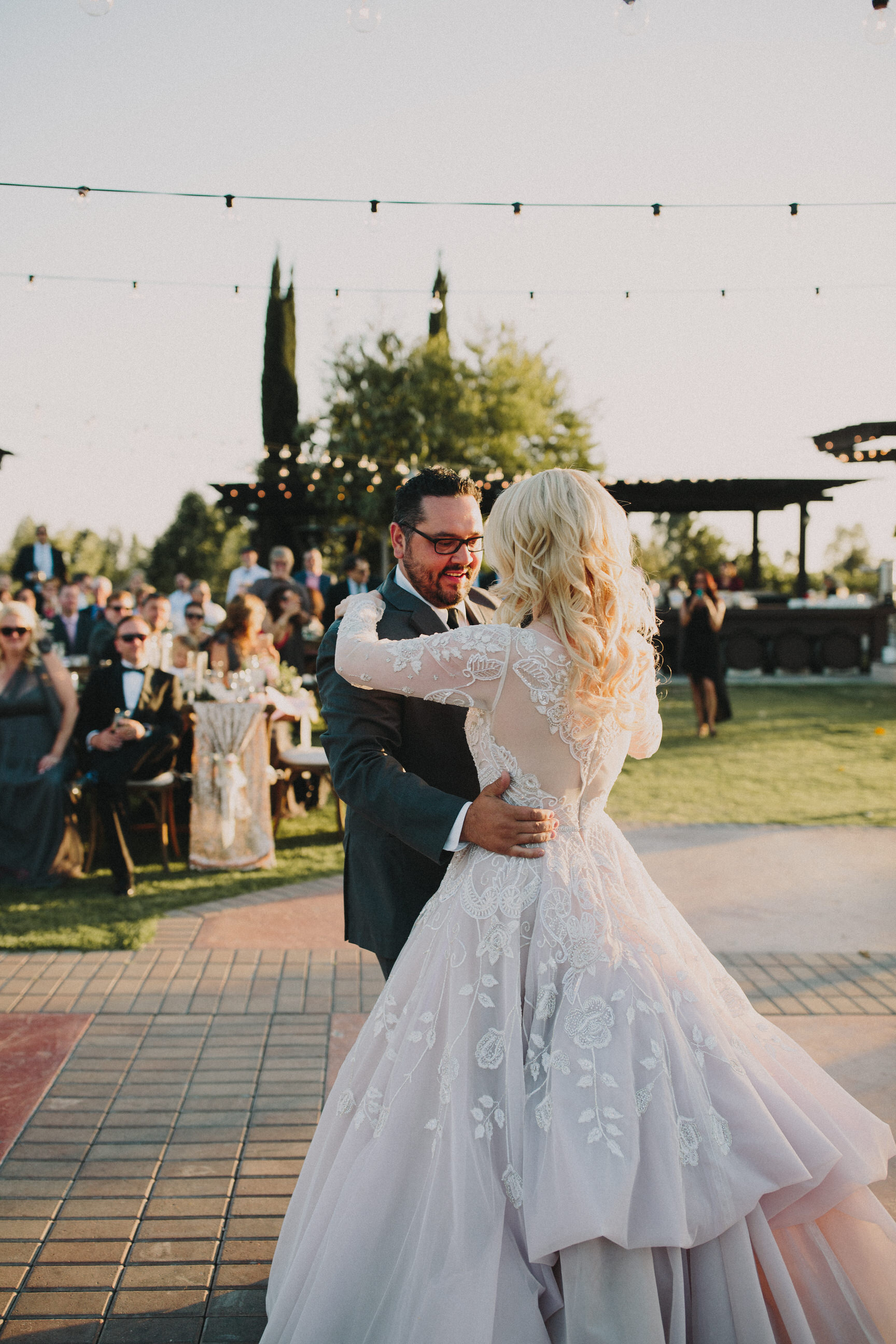 Stephanie + Charles - Mount Palomar Winery Wedding-80.jpg