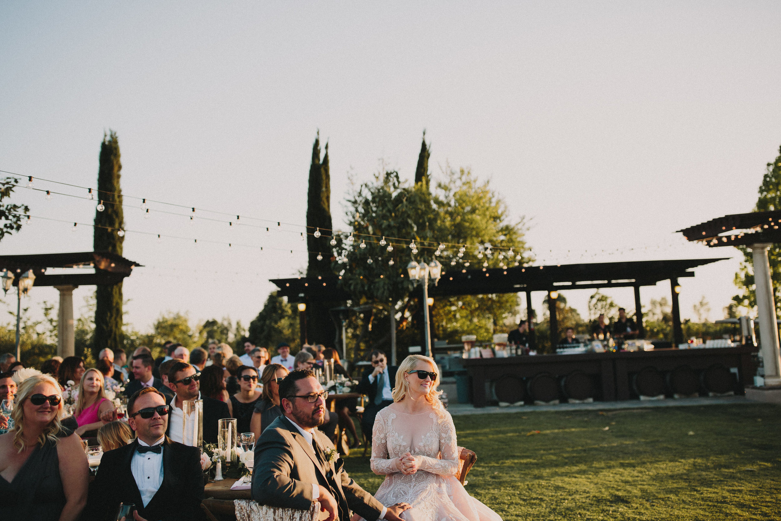 Stephanie + Charles - Mount Palomar Winery Wedding-82.jpg