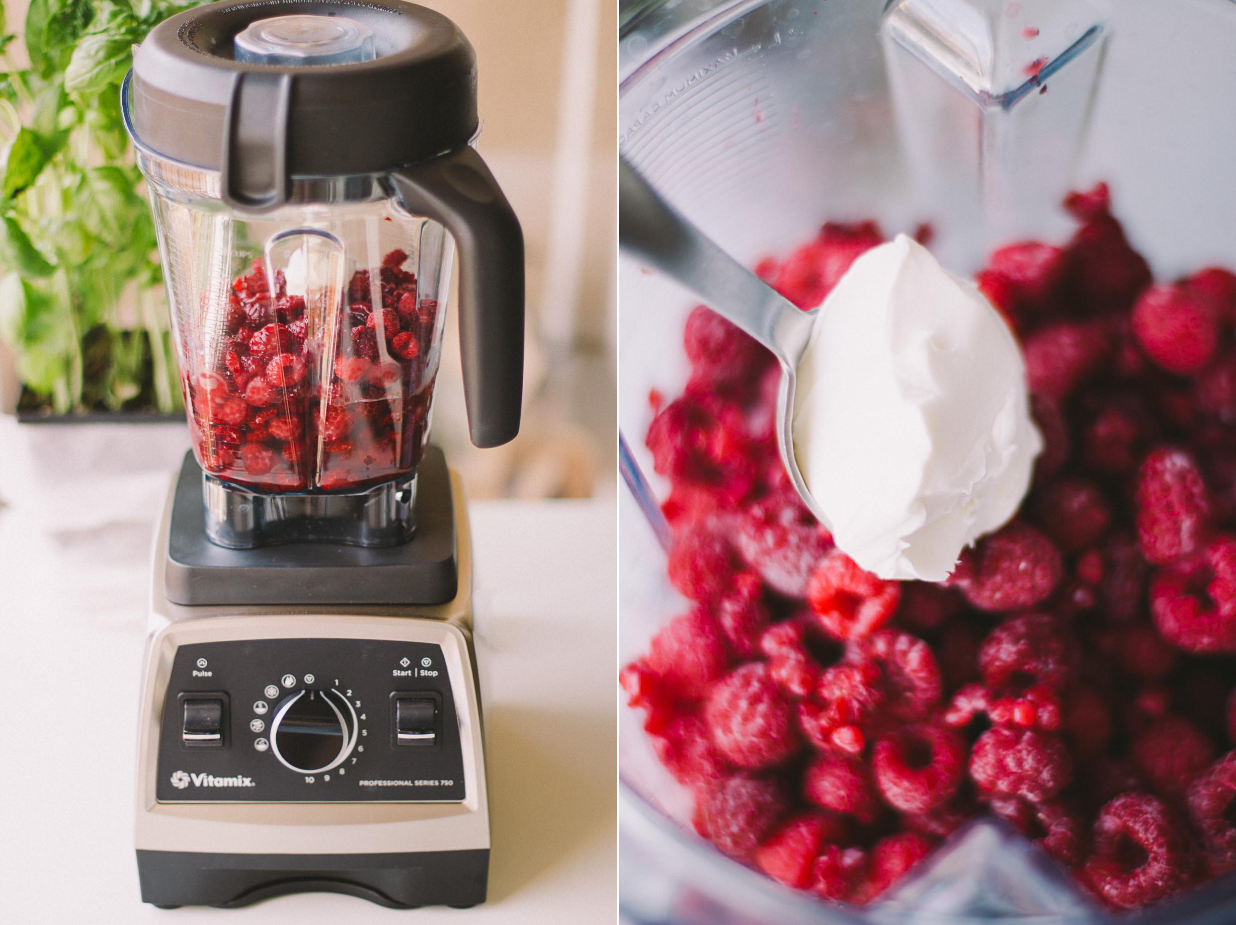 Raspberry + Basil Pops.diptych.4.jpg