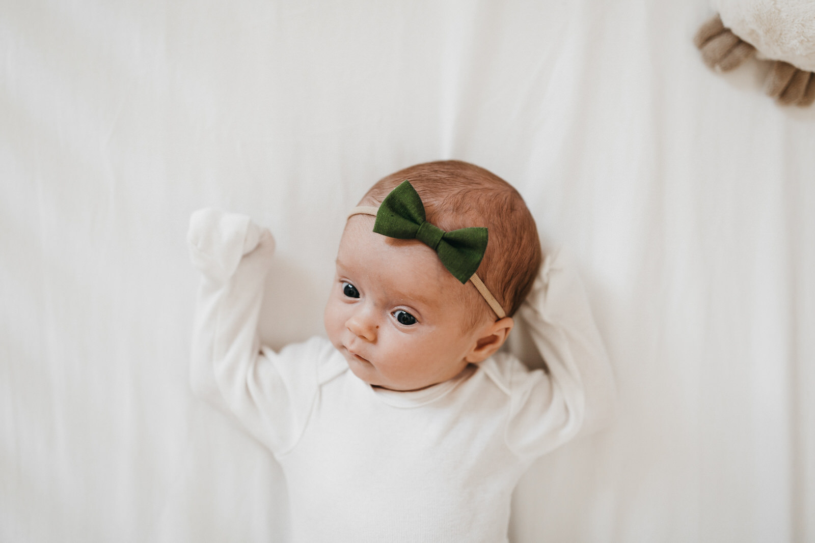 Chloé - 1 Month (4 of 30).jpg