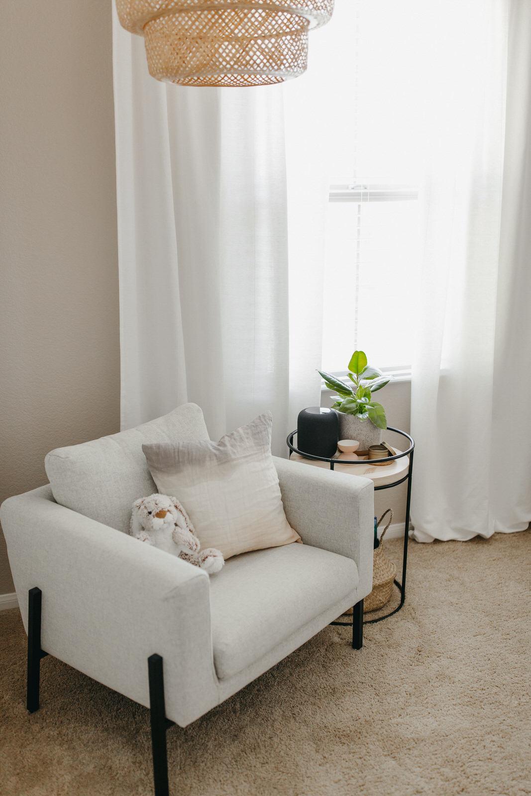Chloé's Nursery - Baby's Room - V1 (19 of 48).jpg