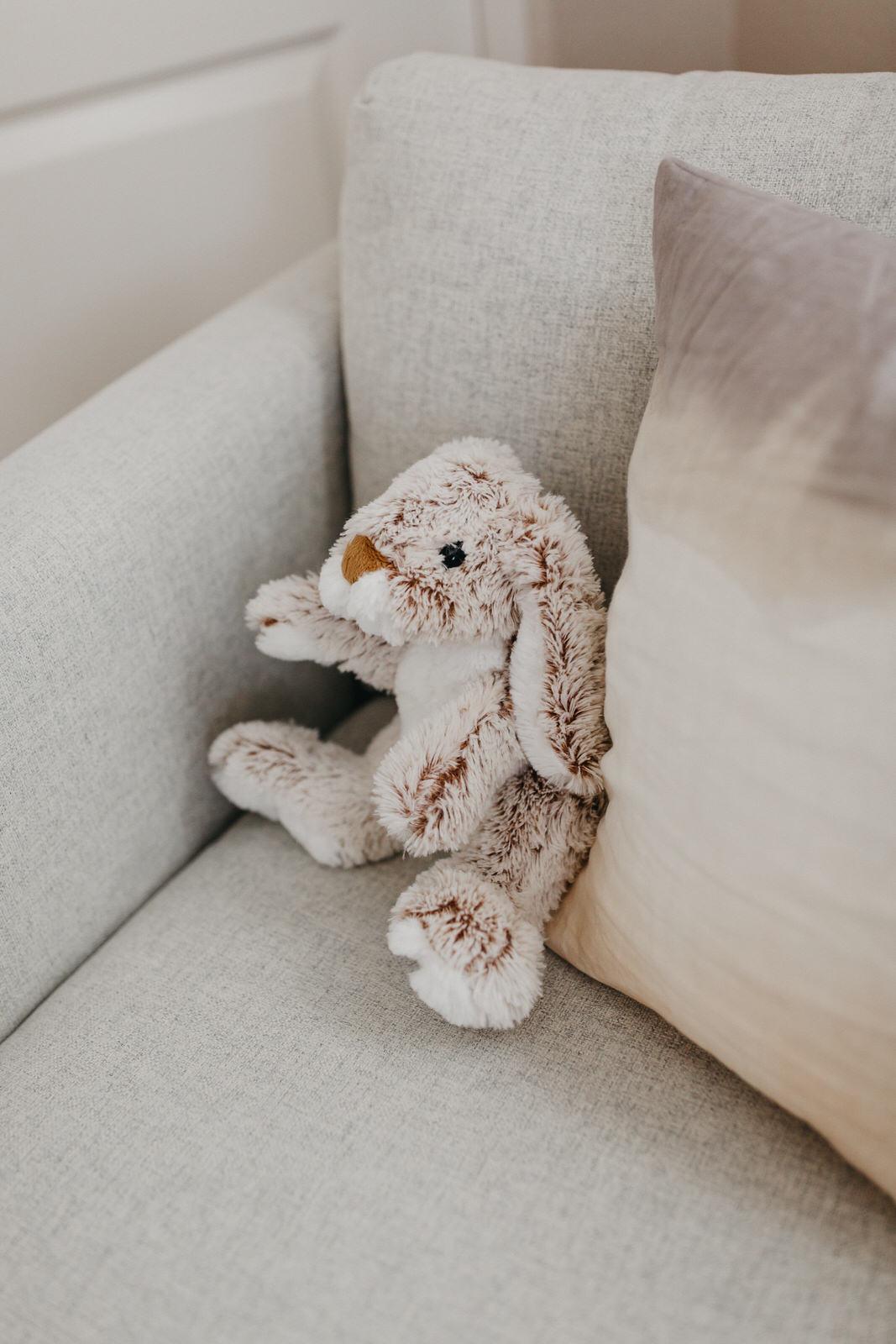 Chloé's Nursery - Baby's Room - V1 (25 of 48).jpg