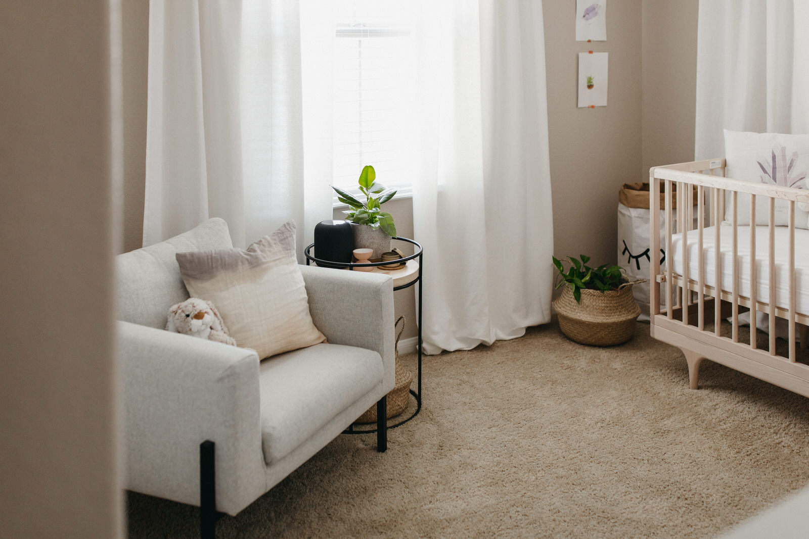 Chloé's Nursery - Baby's Room - V1 (23 of 48).jpg