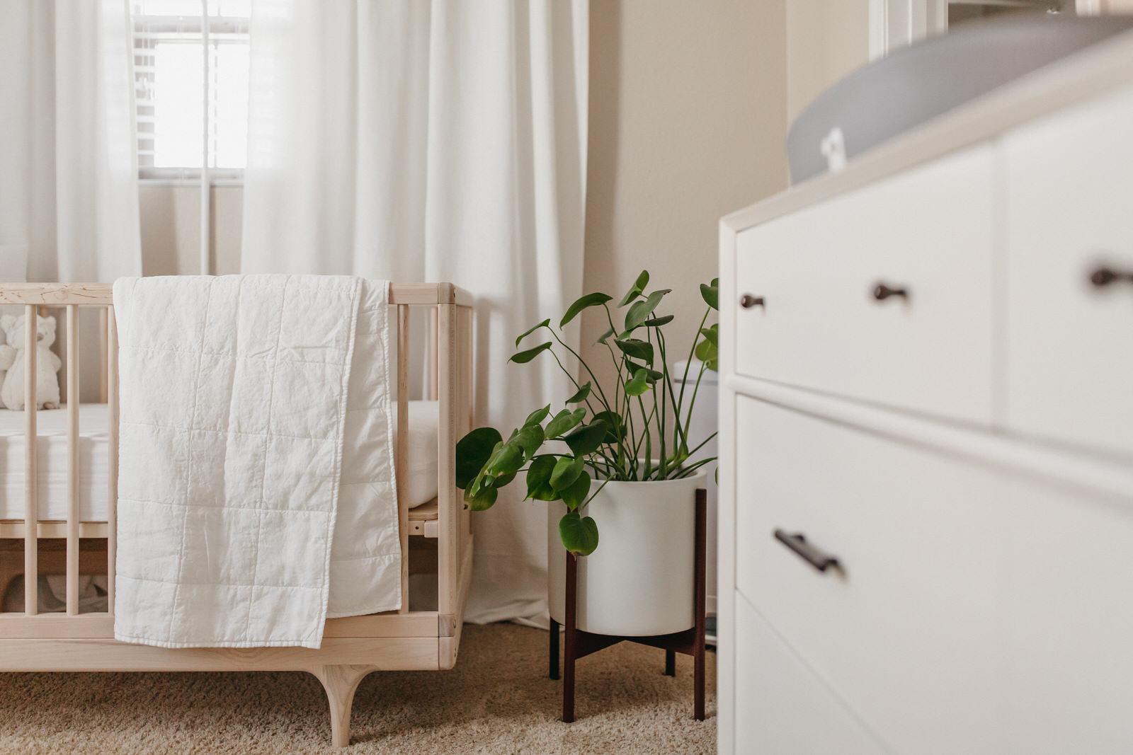 Chloé's Nursery - Baby's Room - V1 (43 of 48).jpg