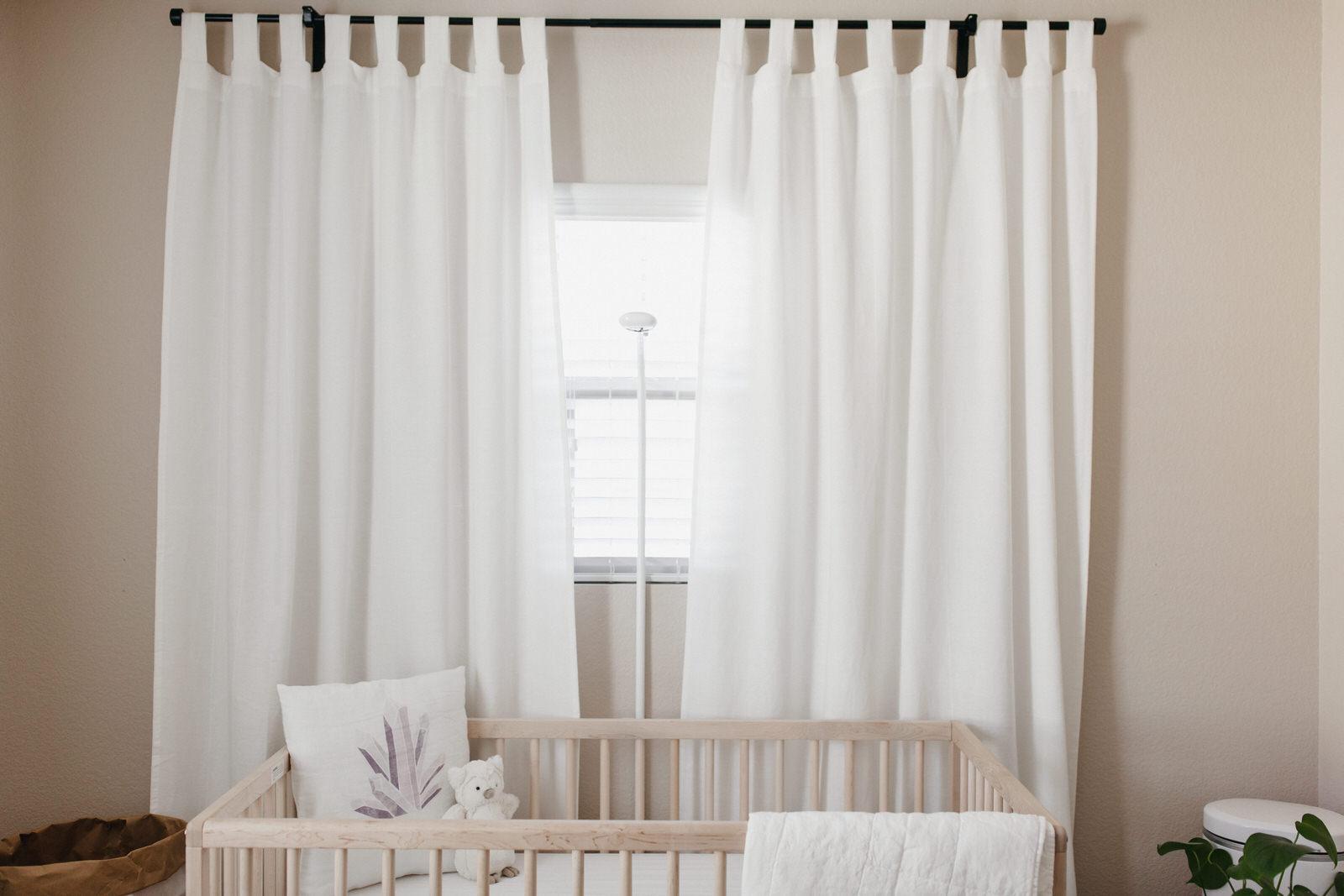 Chloé's Nursery - Baby's Room - V1 (35 of 48).jpg