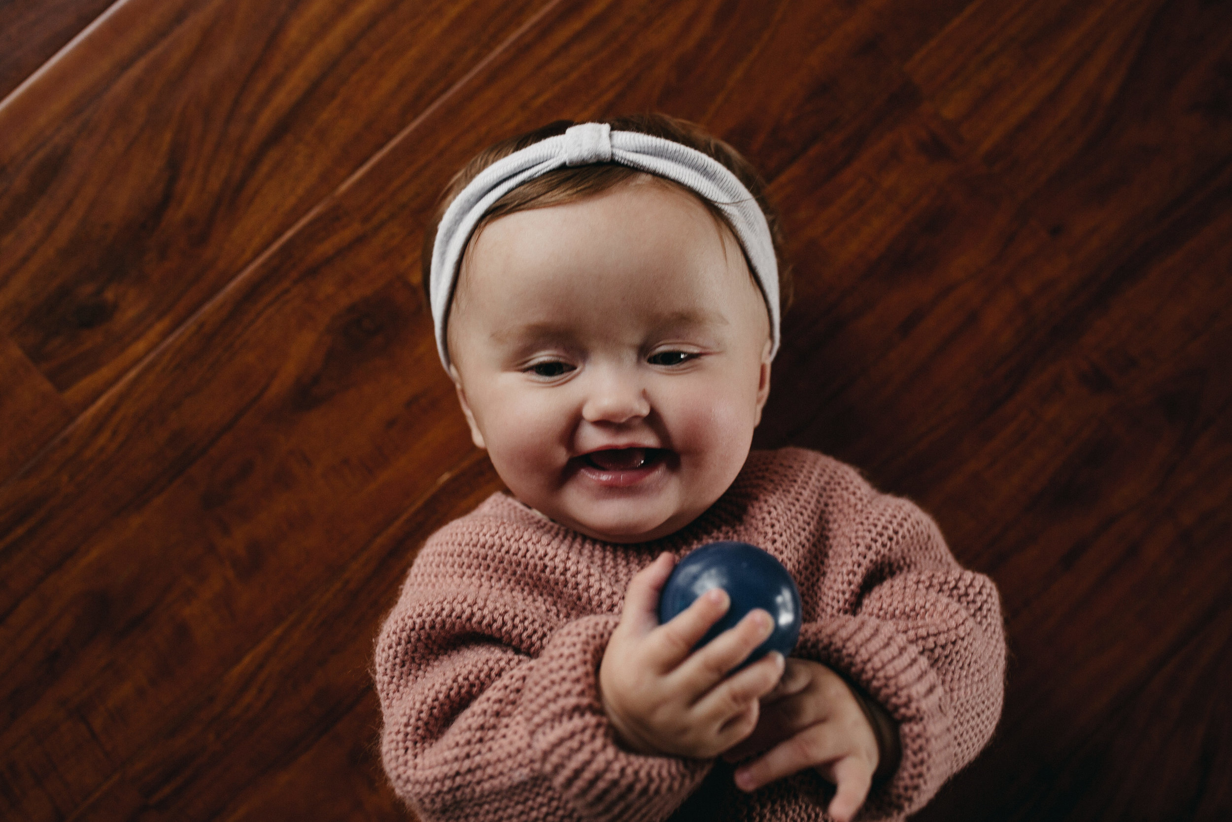 Chloé - 8 month (6 of 12).jpg