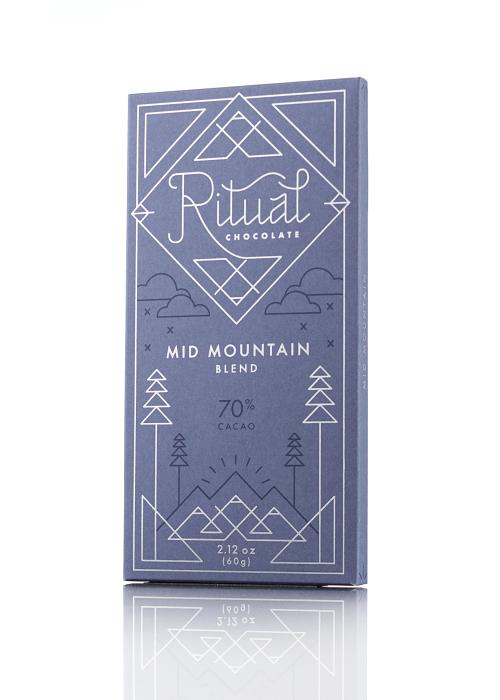 Mid+Mountain+Web.jpg