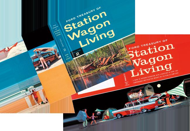stationwagon.png