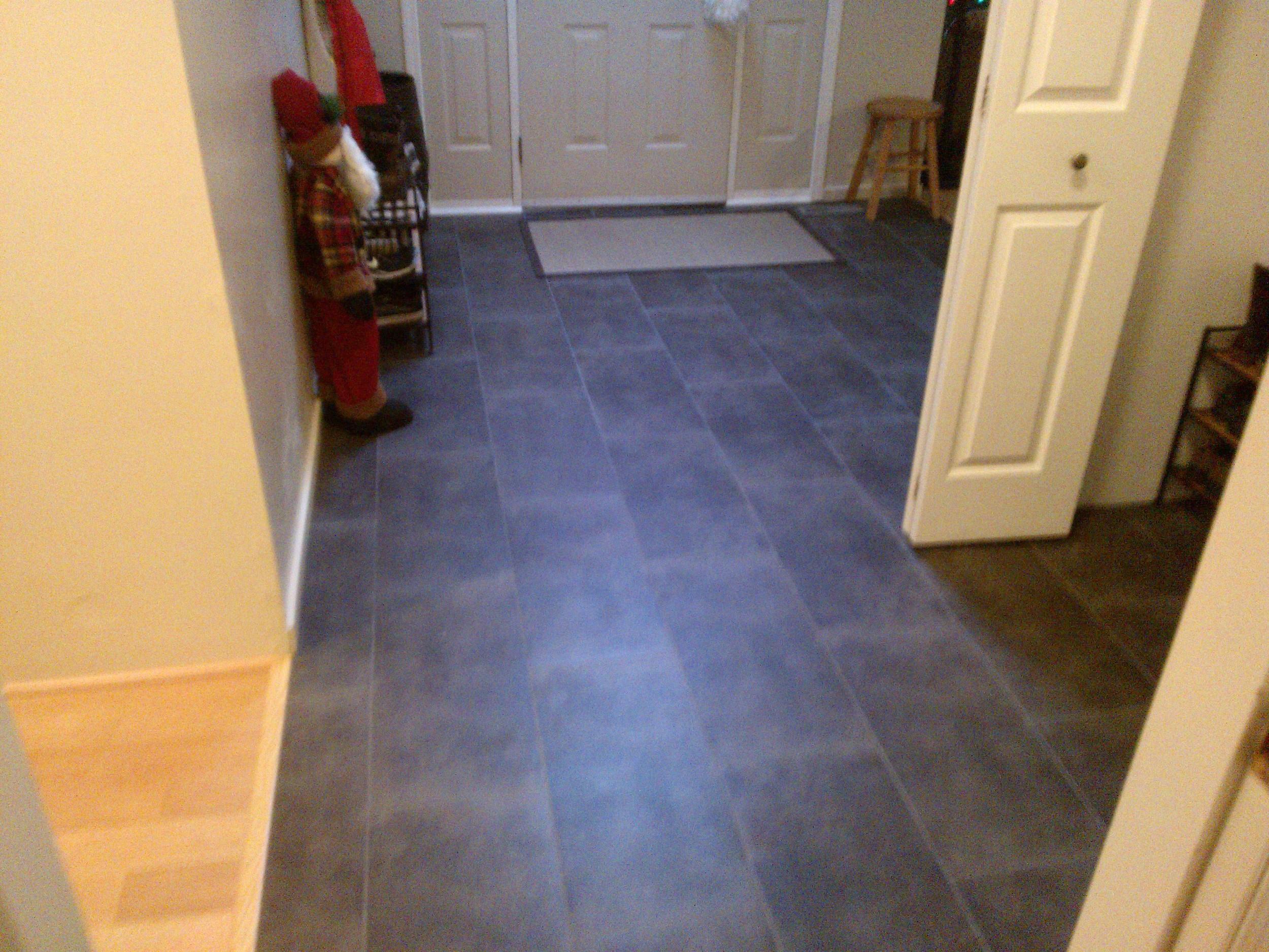 floor tile3.jpg