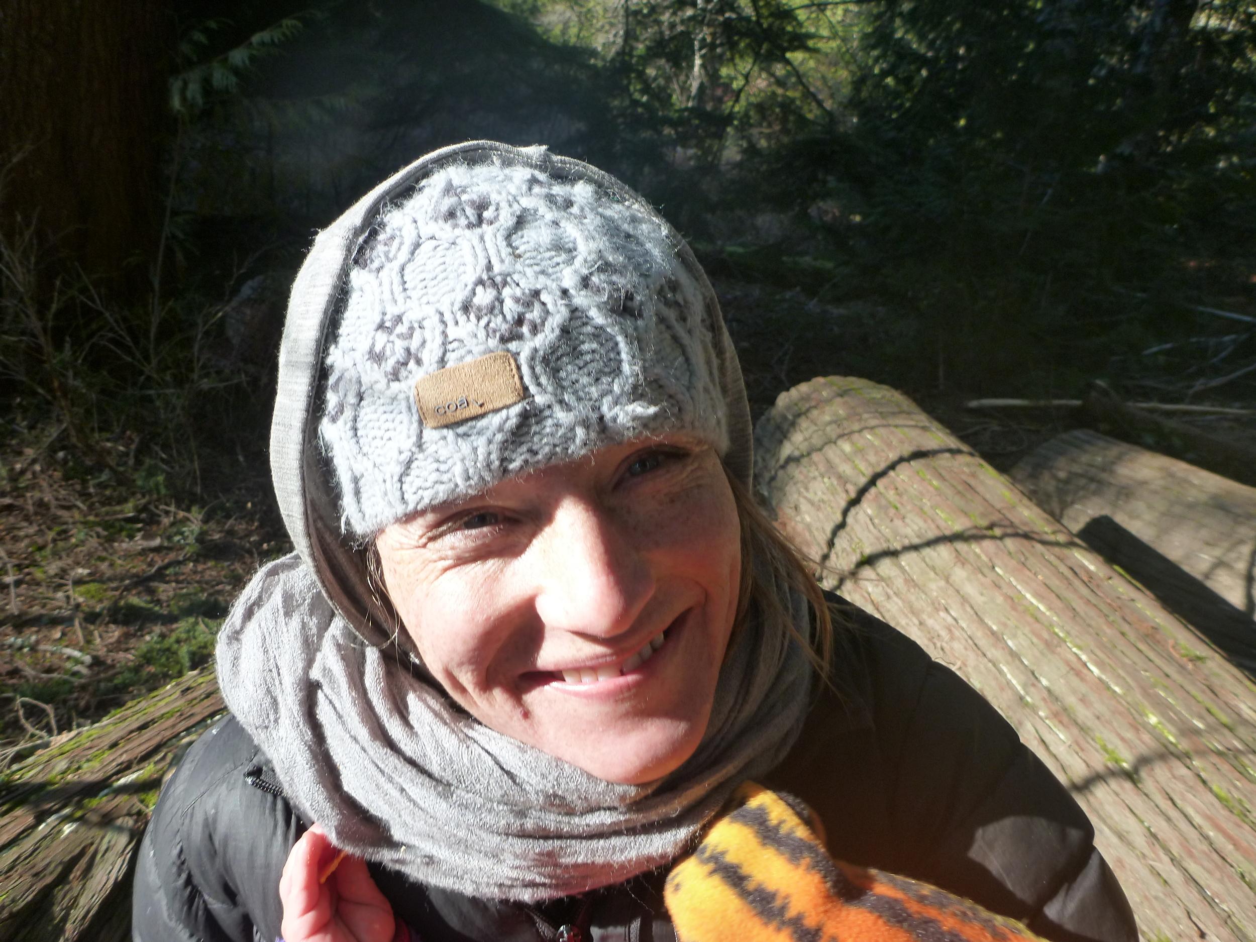 Tara McKone:Administration &  Cleaning