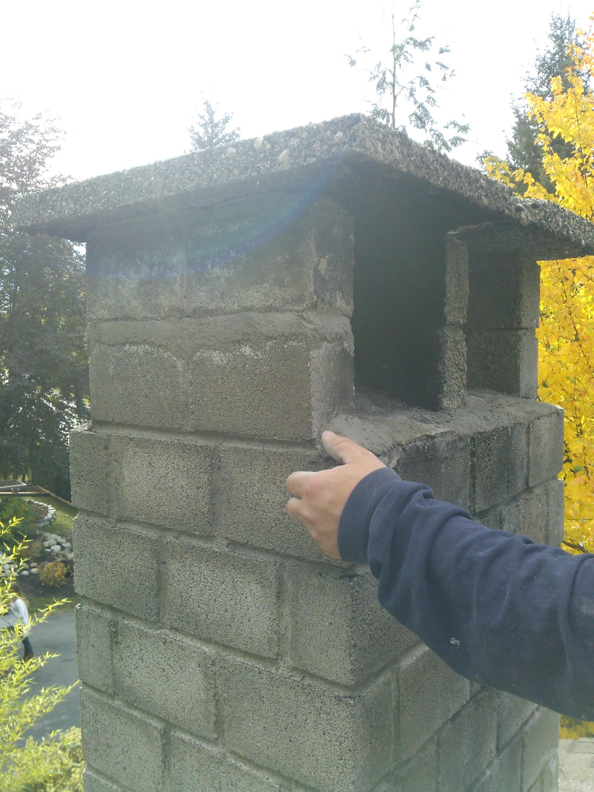 chimney 6.jpg