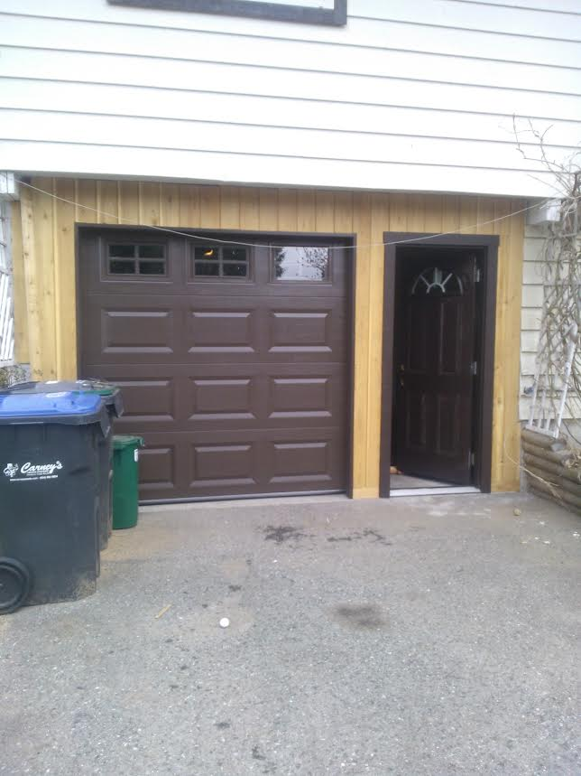 Friedel garage after.jpg