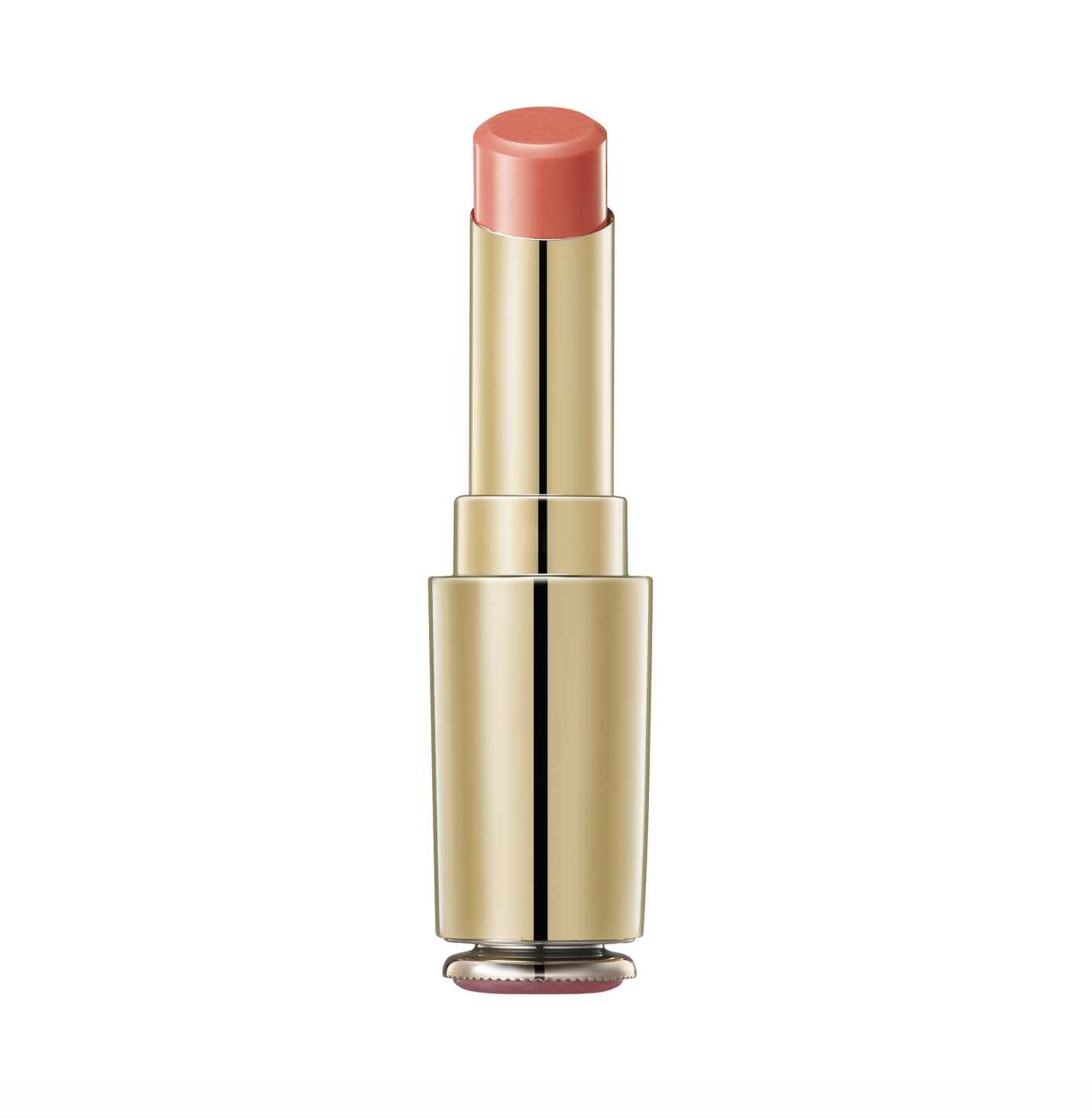 Sulwhasoo essential Lip Serum Stick blossom Coral
