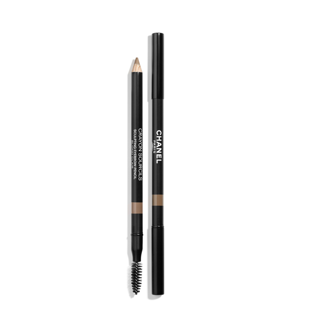 Chanel Crayon Sourcils #10