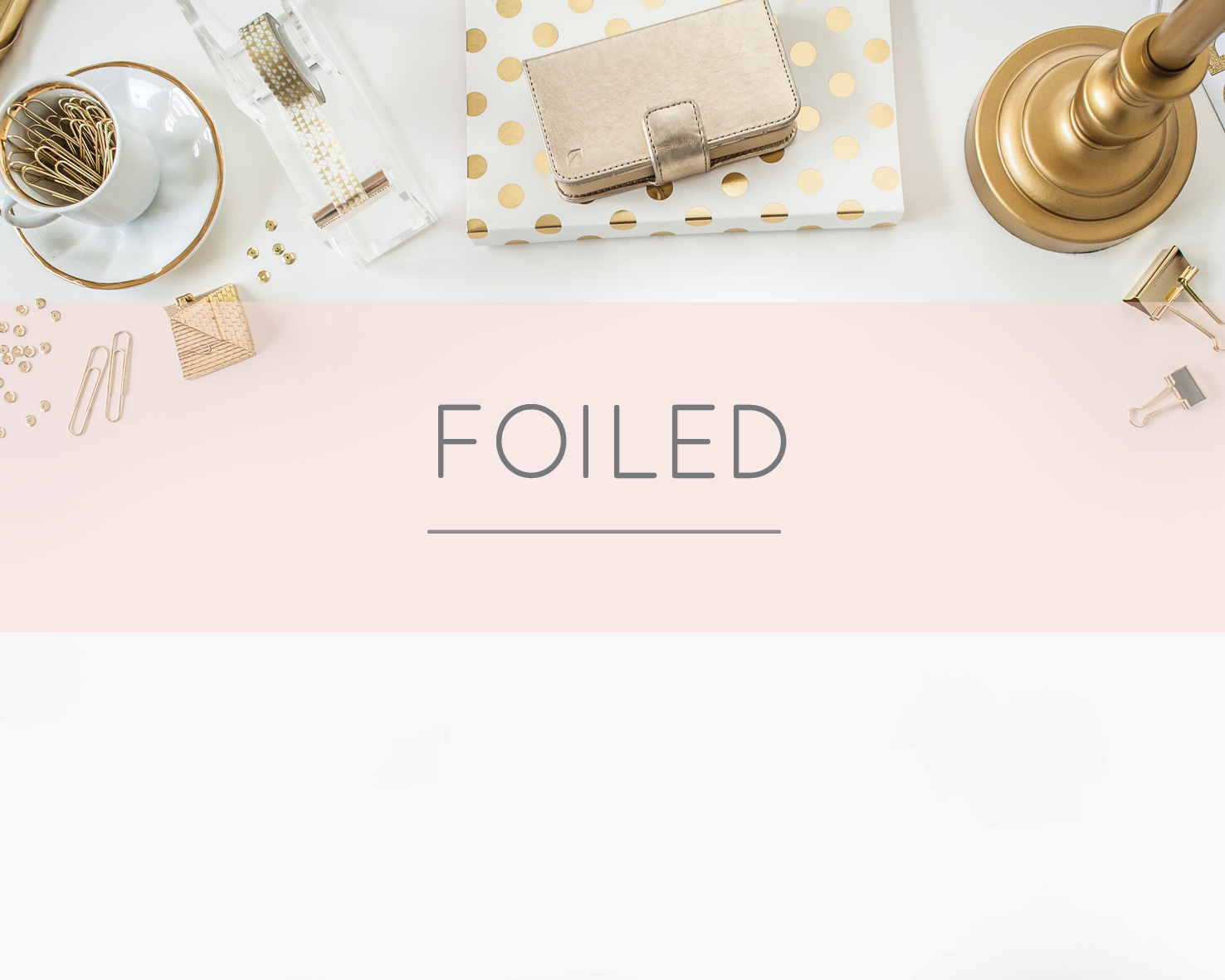 Foiling is a new and beautiful printing process that will add the 'WOW' factor to any stationery set. Foil can be done in gold, silver or rose gold to match your event colour scheme.Prices POA.  Get in touch for more info & foil printingprices.
