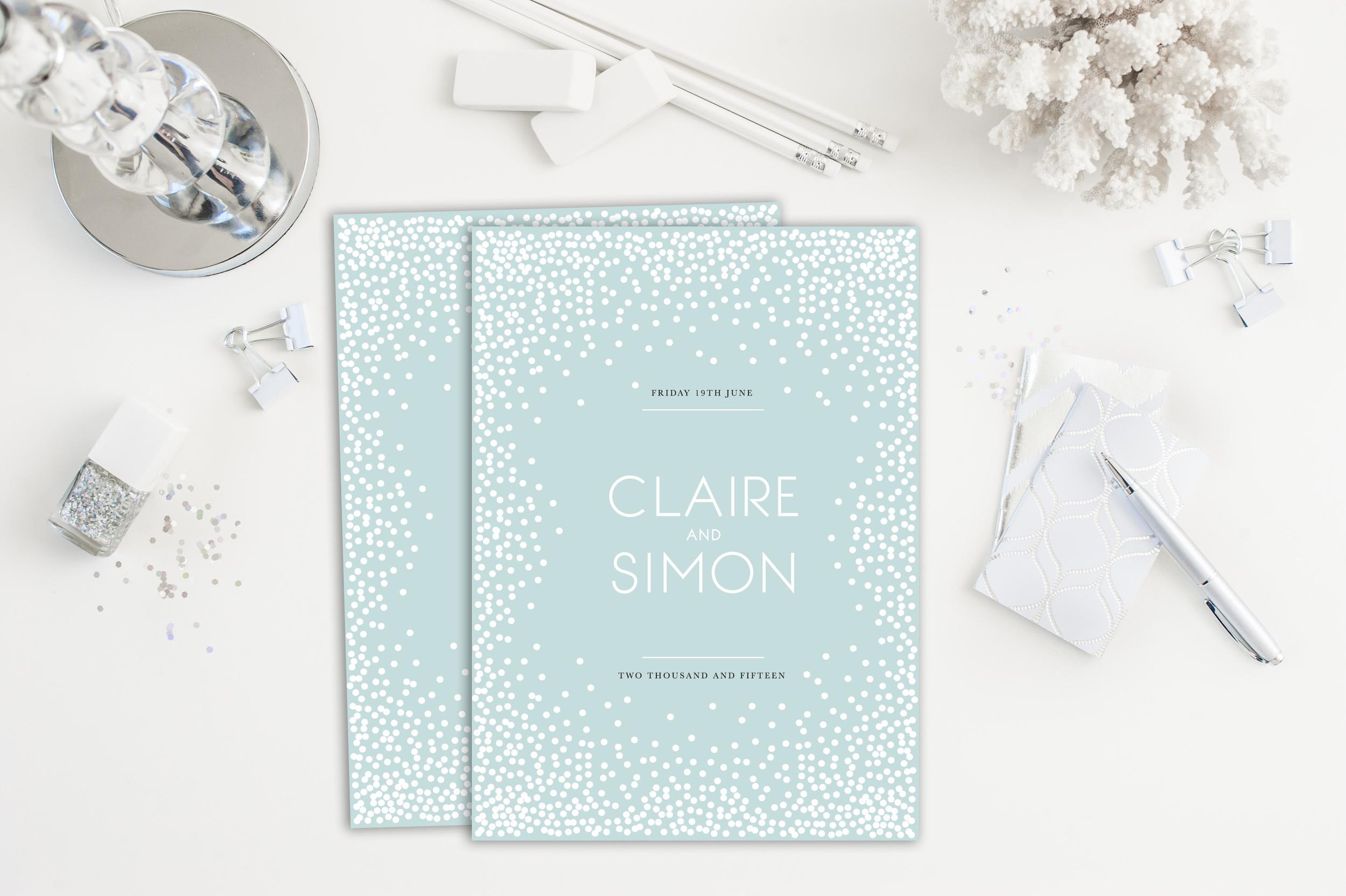 The White Letter Claire & Simon.jpg