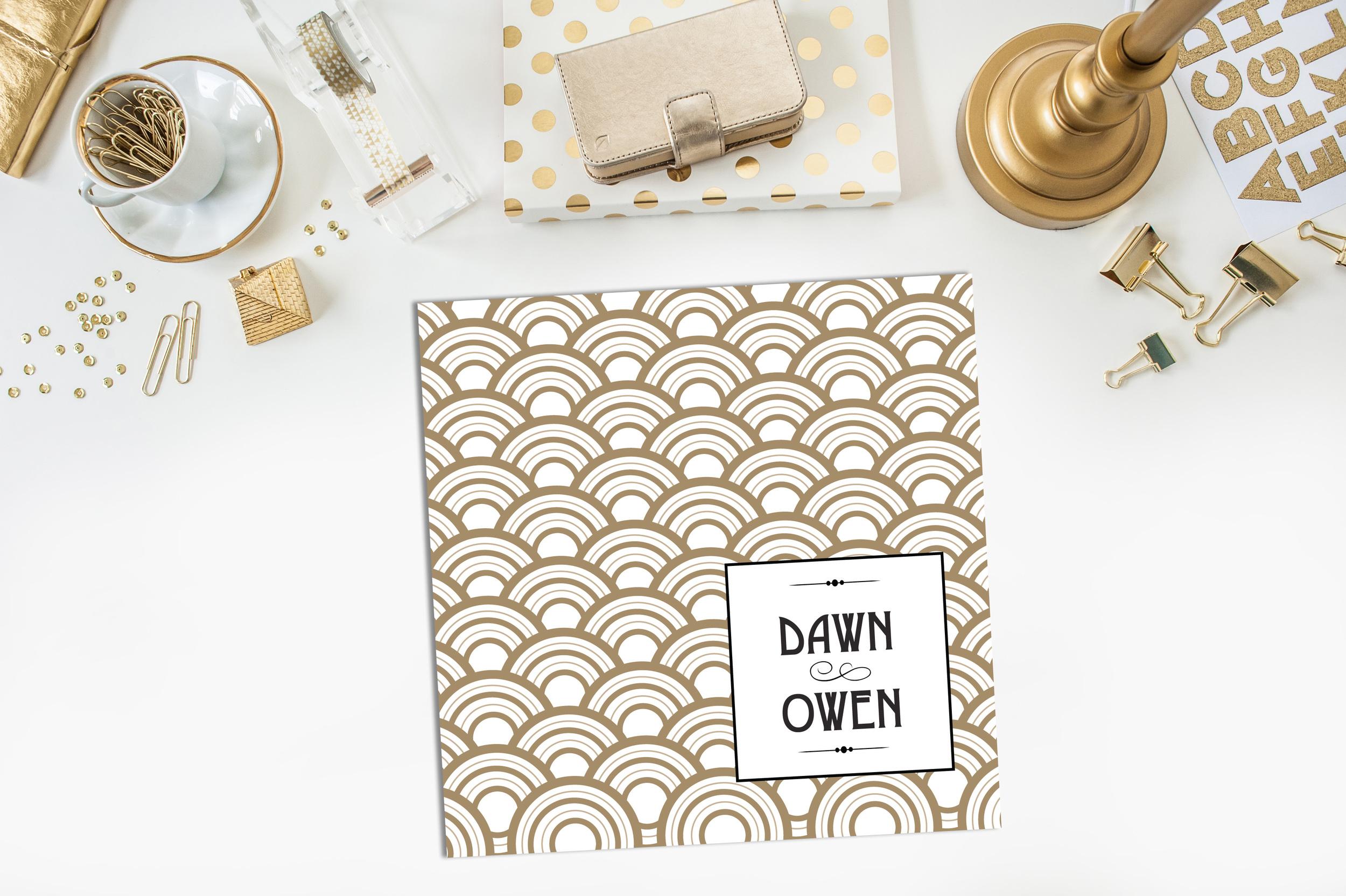 Dawn & Owen The White Letter.jpg
