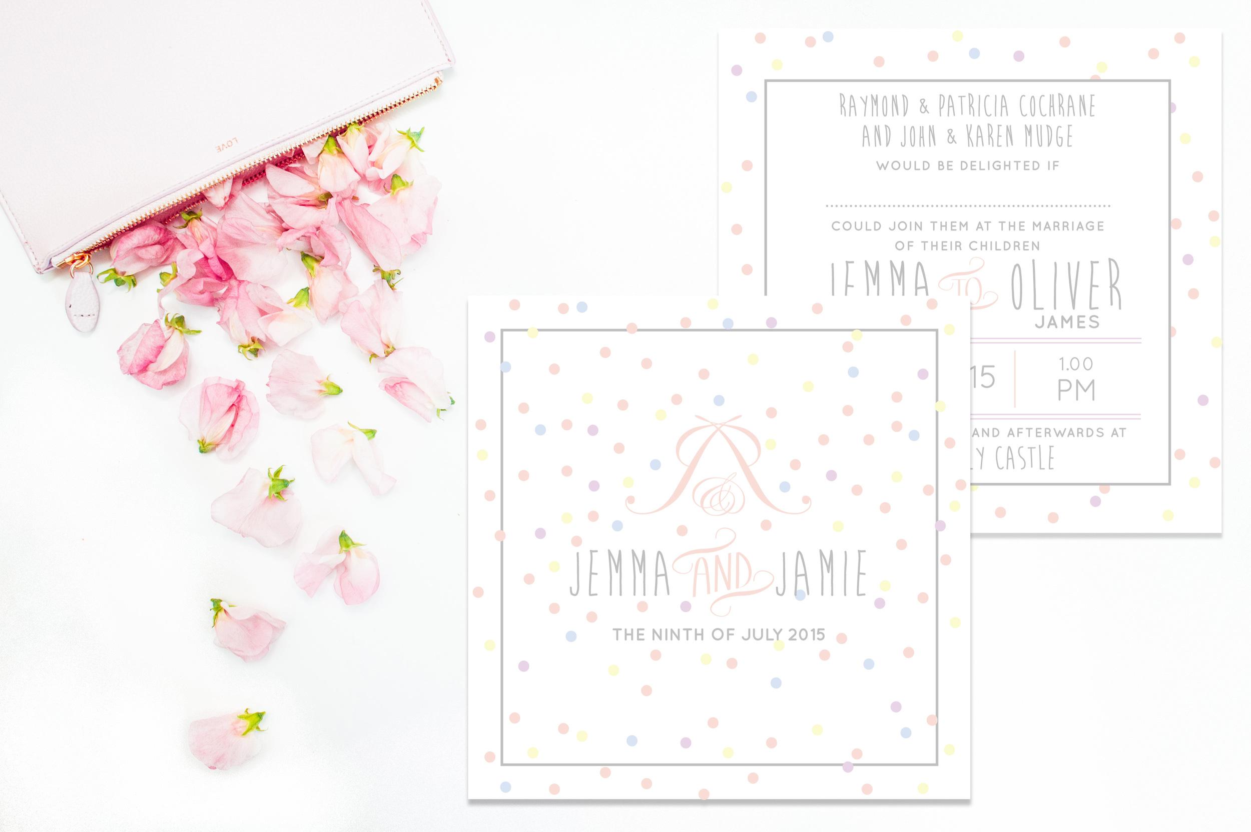 The White Letter Jemma & Jamie.jpg