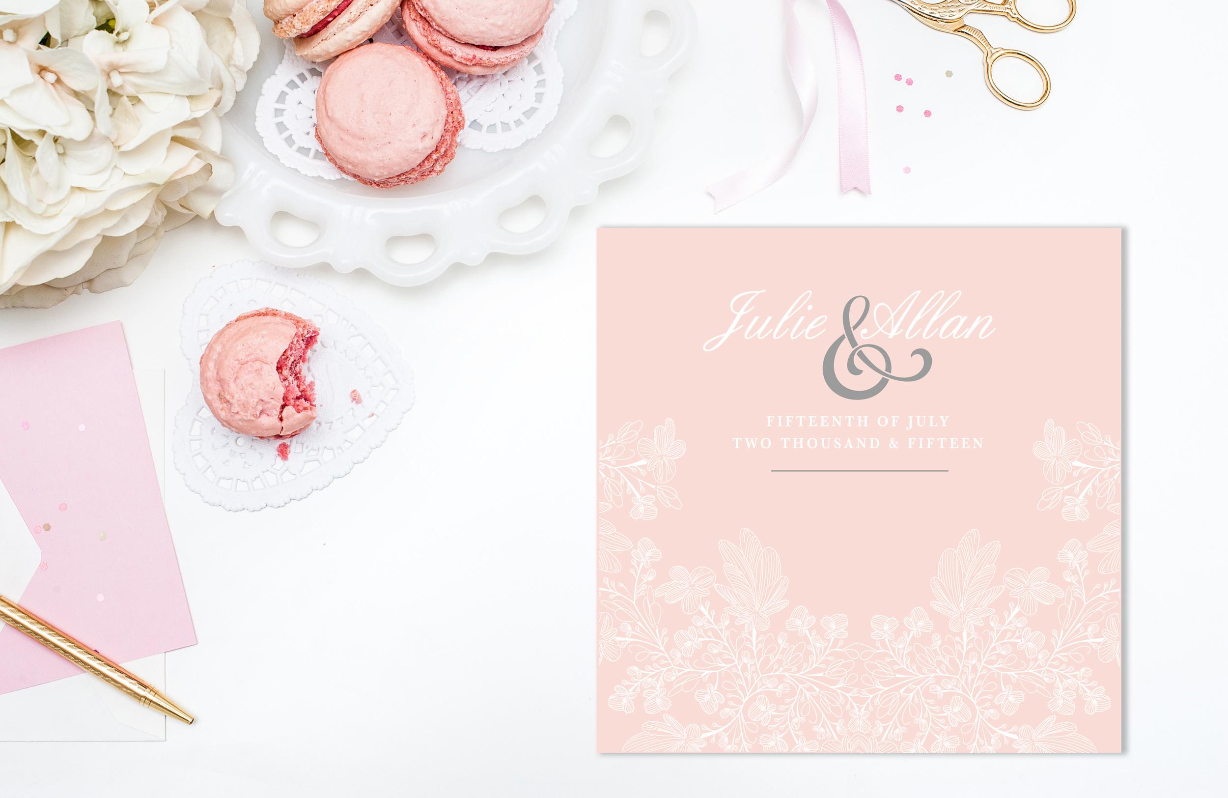 The White Letter Julie & Allan.jpg