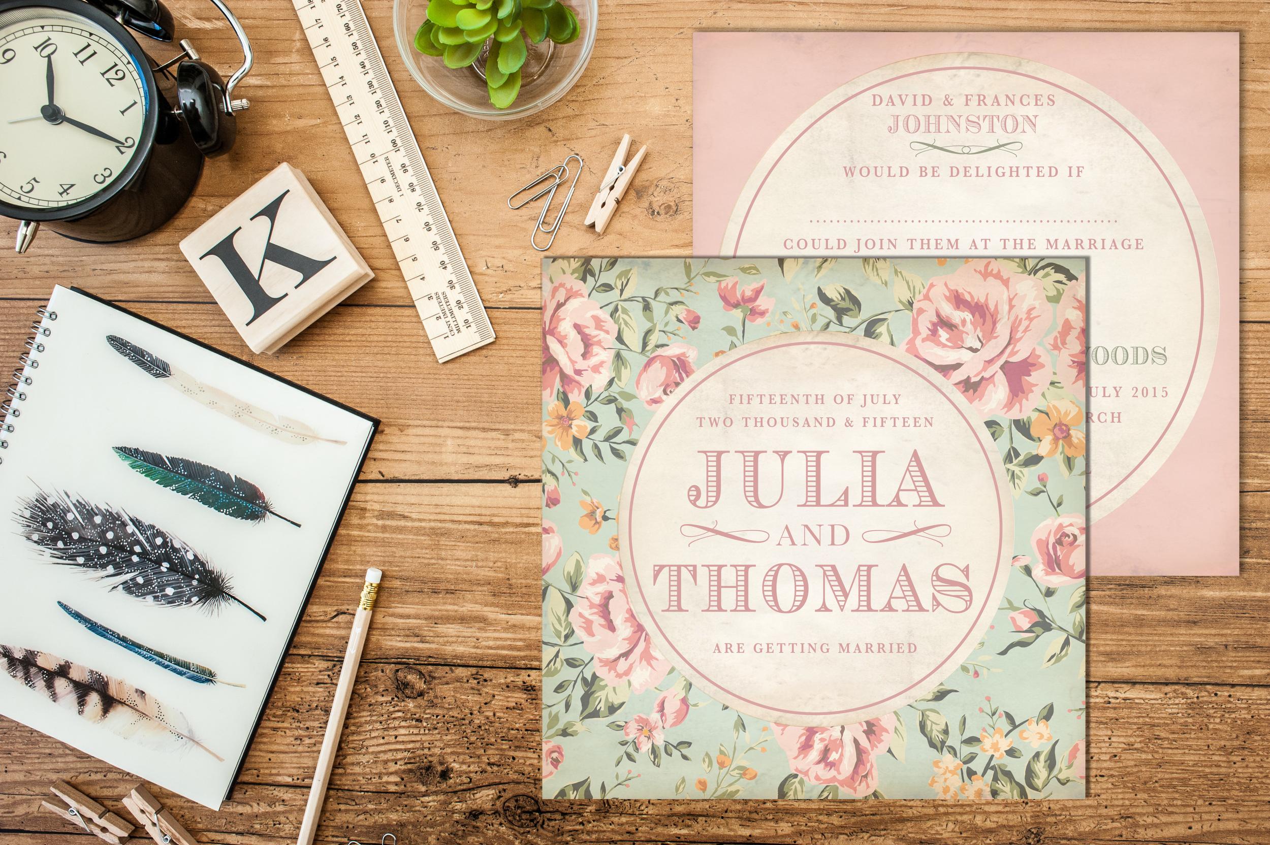 The White Letter Julia & Thomas.jpg