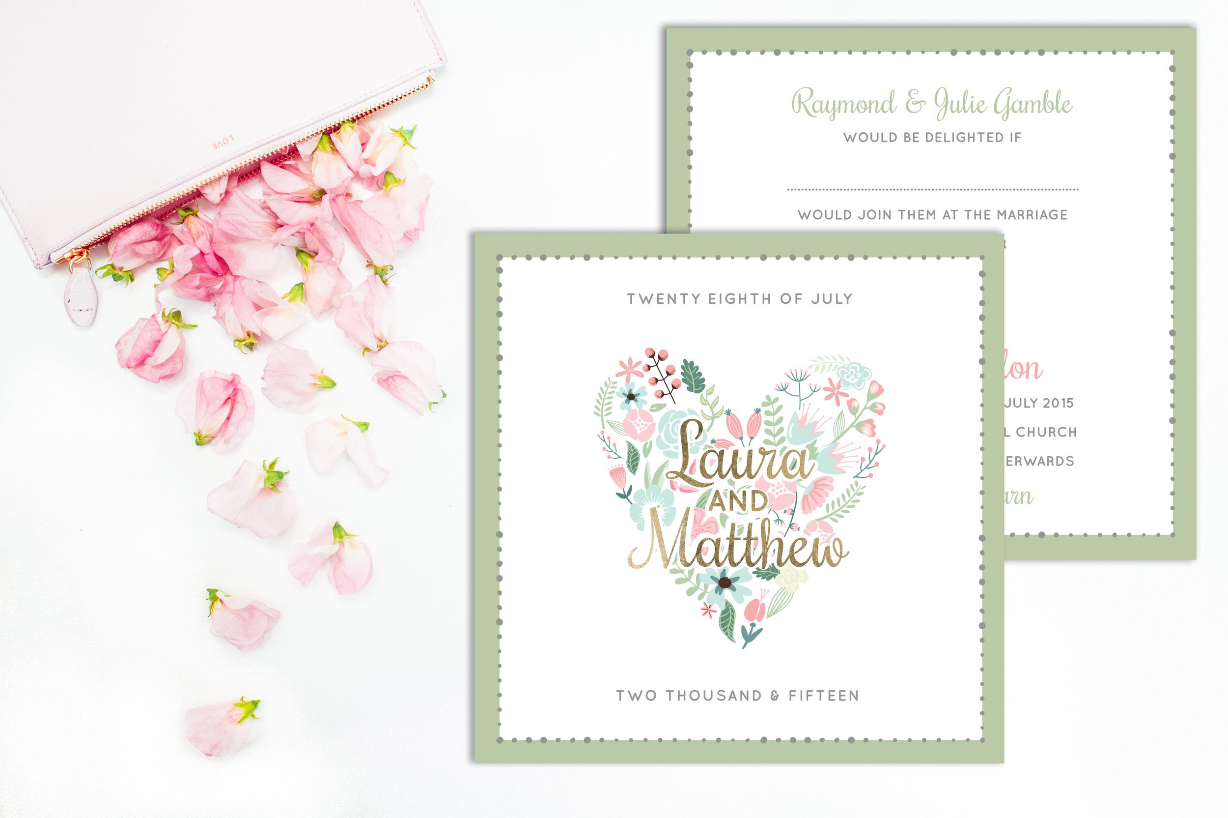 The White Letter Laura & Matthew.jpg