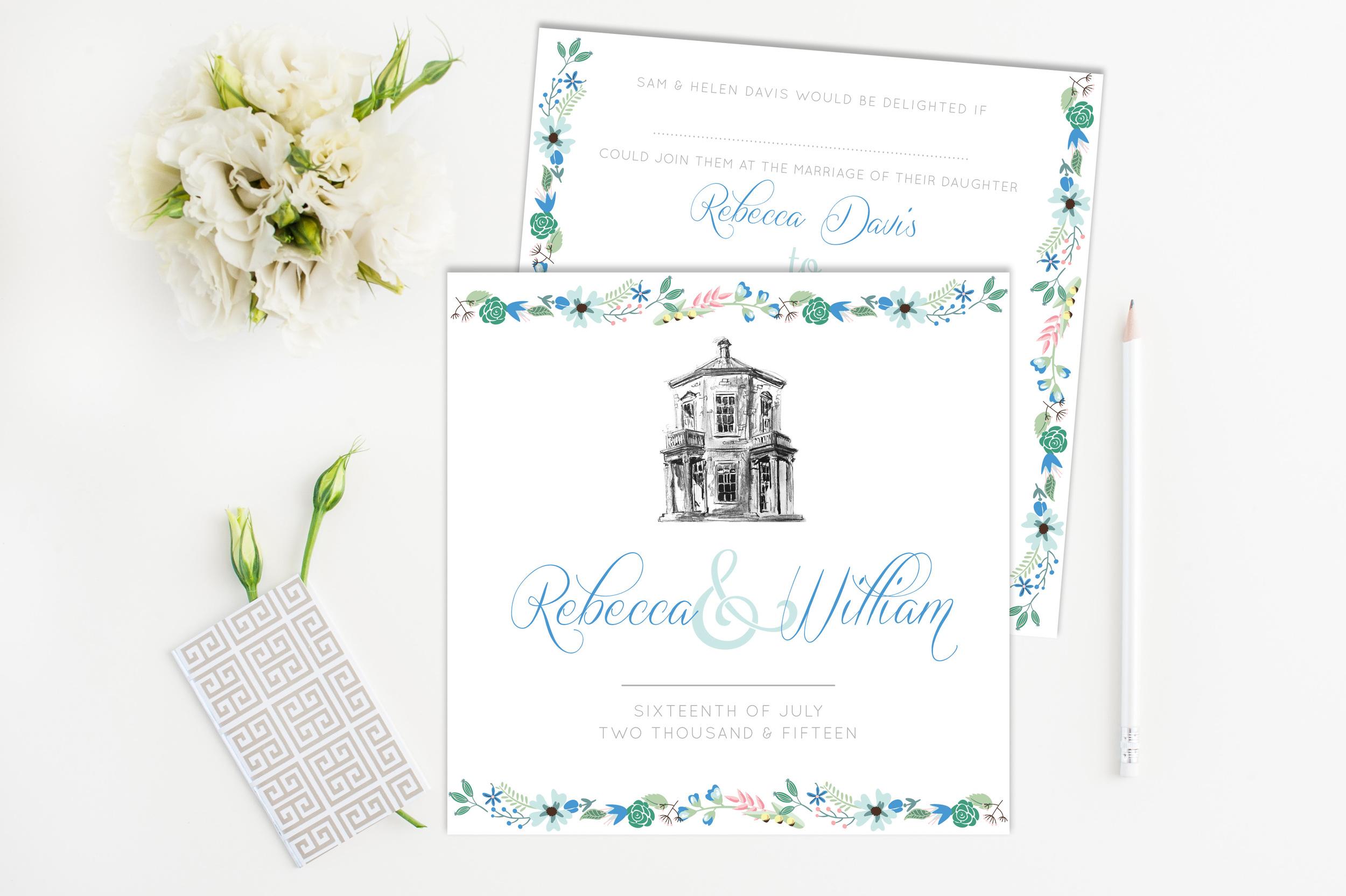The White Letter Rebecca & William.jpg