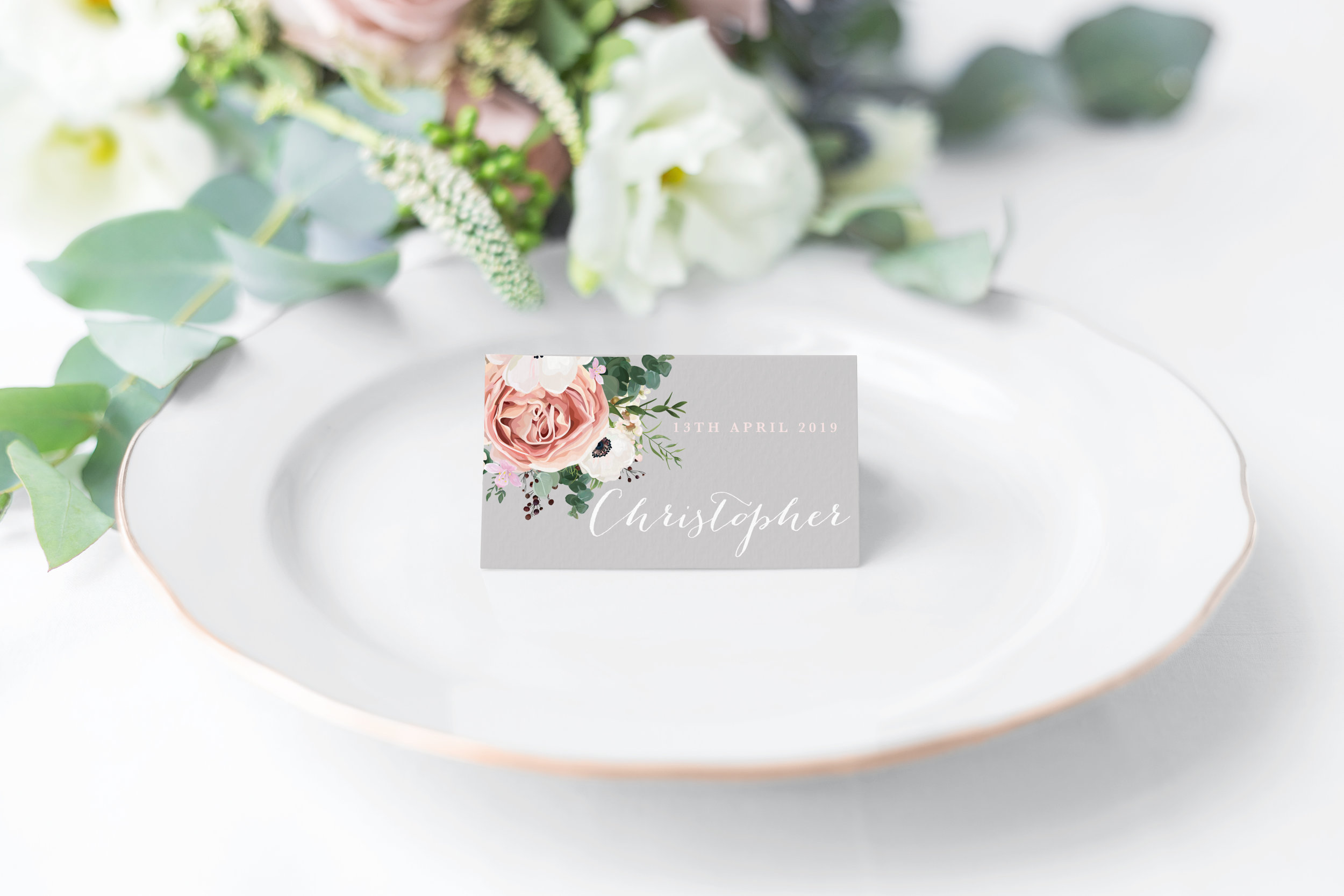 Cara Place Card Mock.jpg