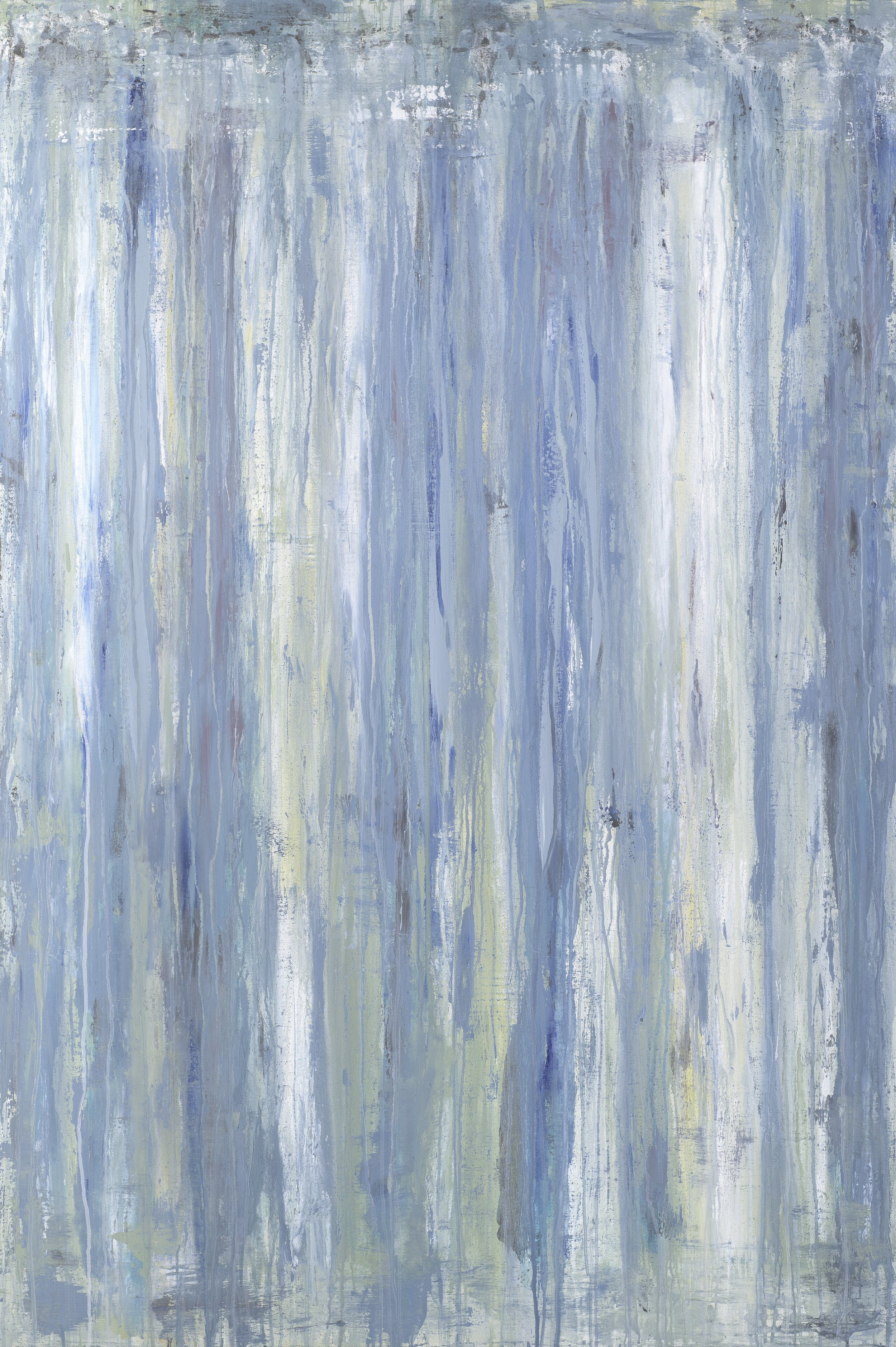 """""""Watershed Moment 2"""" - 72 x 48"""""""