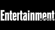 entertainment_weekly.jpg