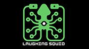 laughingSquid.jpg