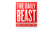 dailybeast_web.png