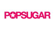 popsugar_web.png
