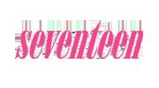 seventeen_web.png