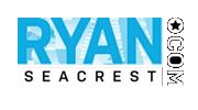 ryanseacreat_web2.png
