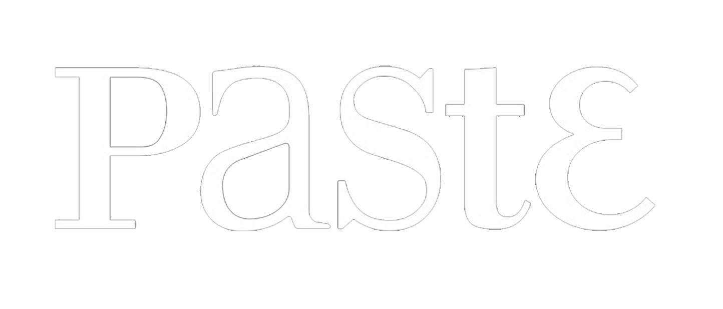 paste_web.png