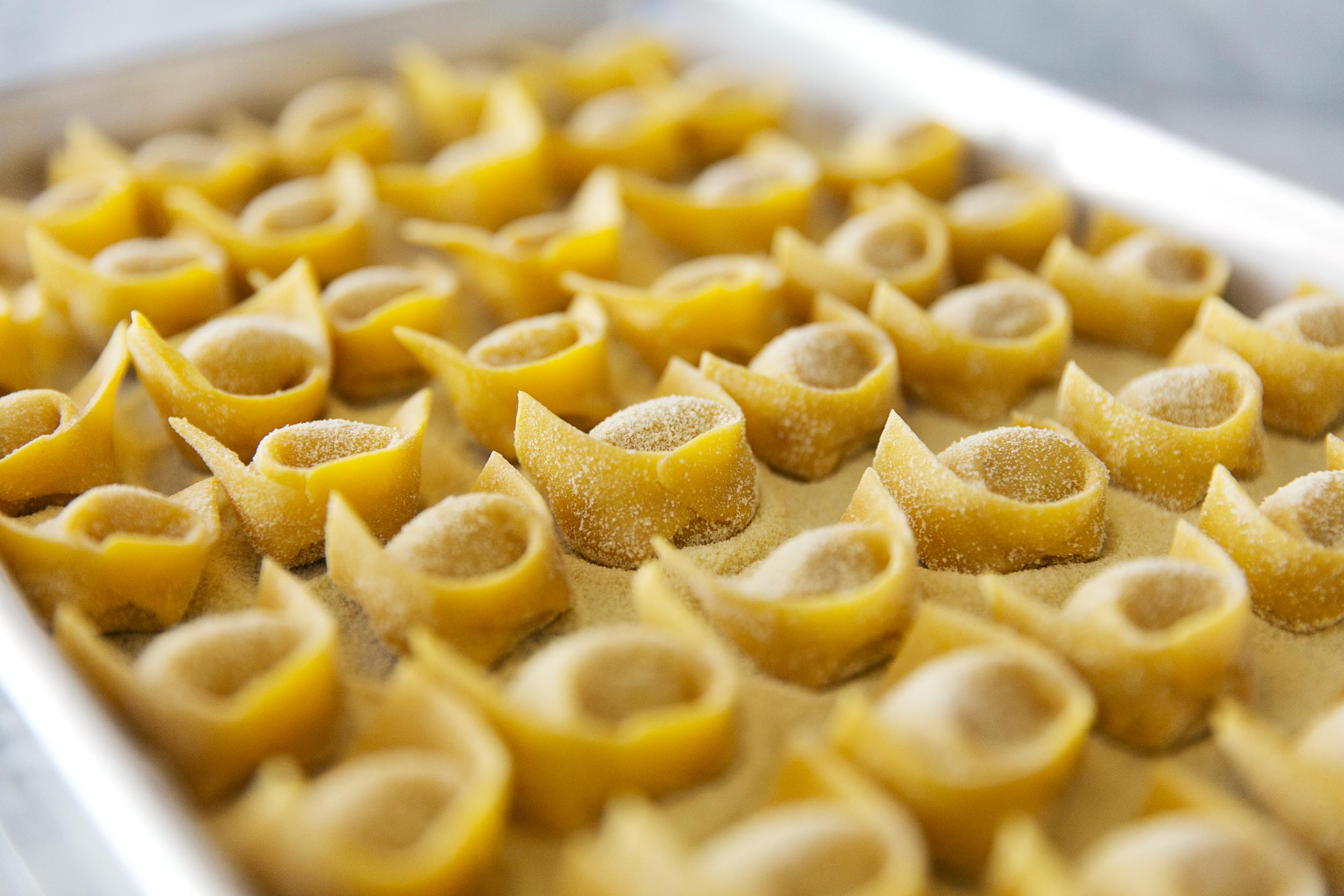 Alimento_Pasta1326.jpg