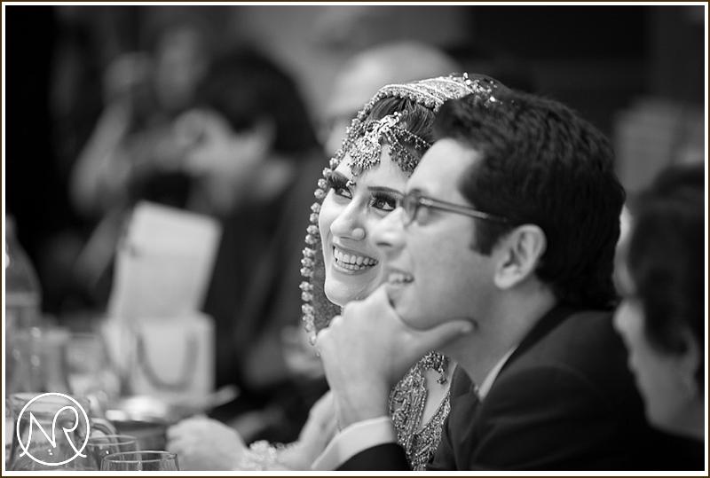 Indian-Wedding-Photography-Baylis-House-0005.jpg