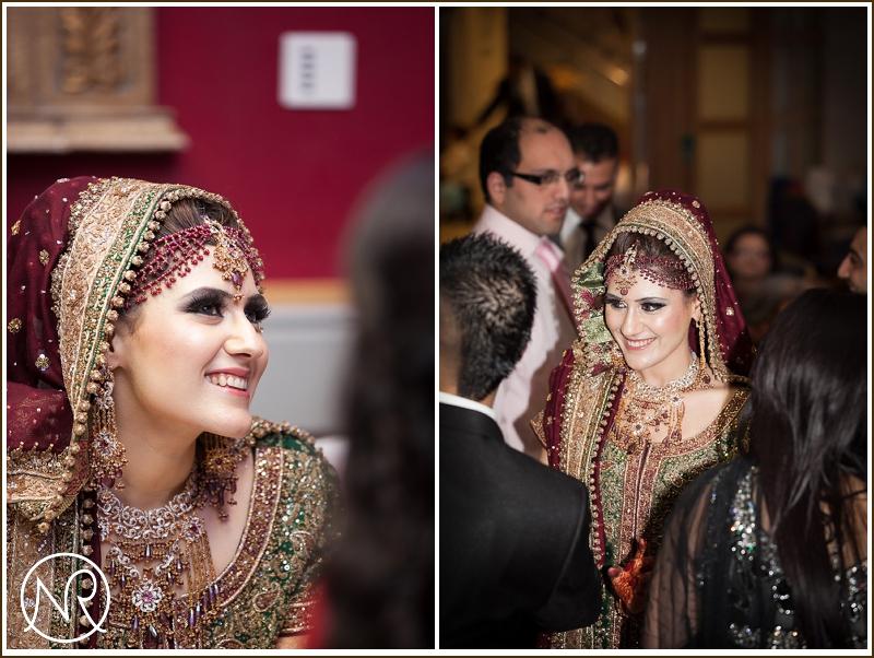 Indian-Wedding-Photography-Baylis-House-0004.jpg