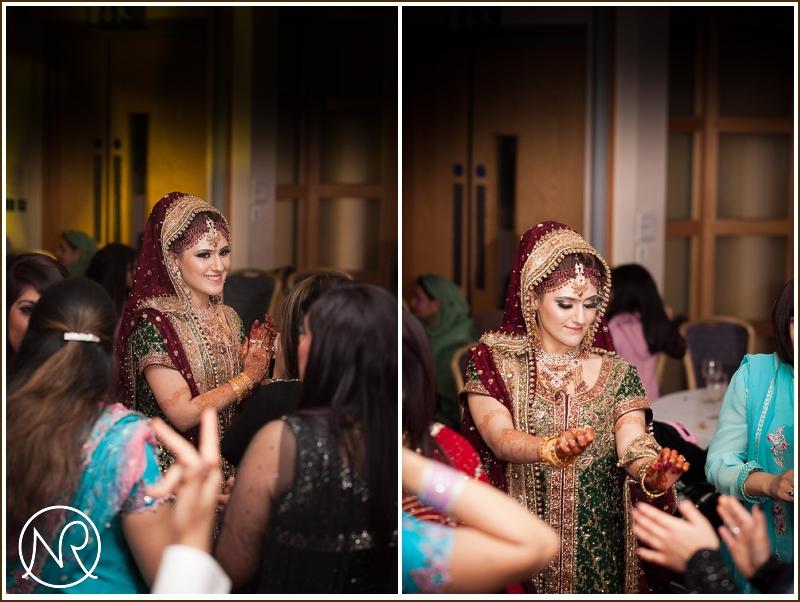 Indian-Wedding-Photography-Baylis-House-0007.jpg