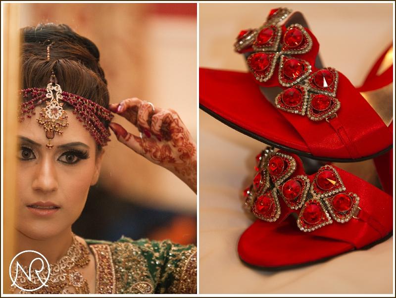 Indian-Wedding-Photography-Baylis-House-0010.jpg